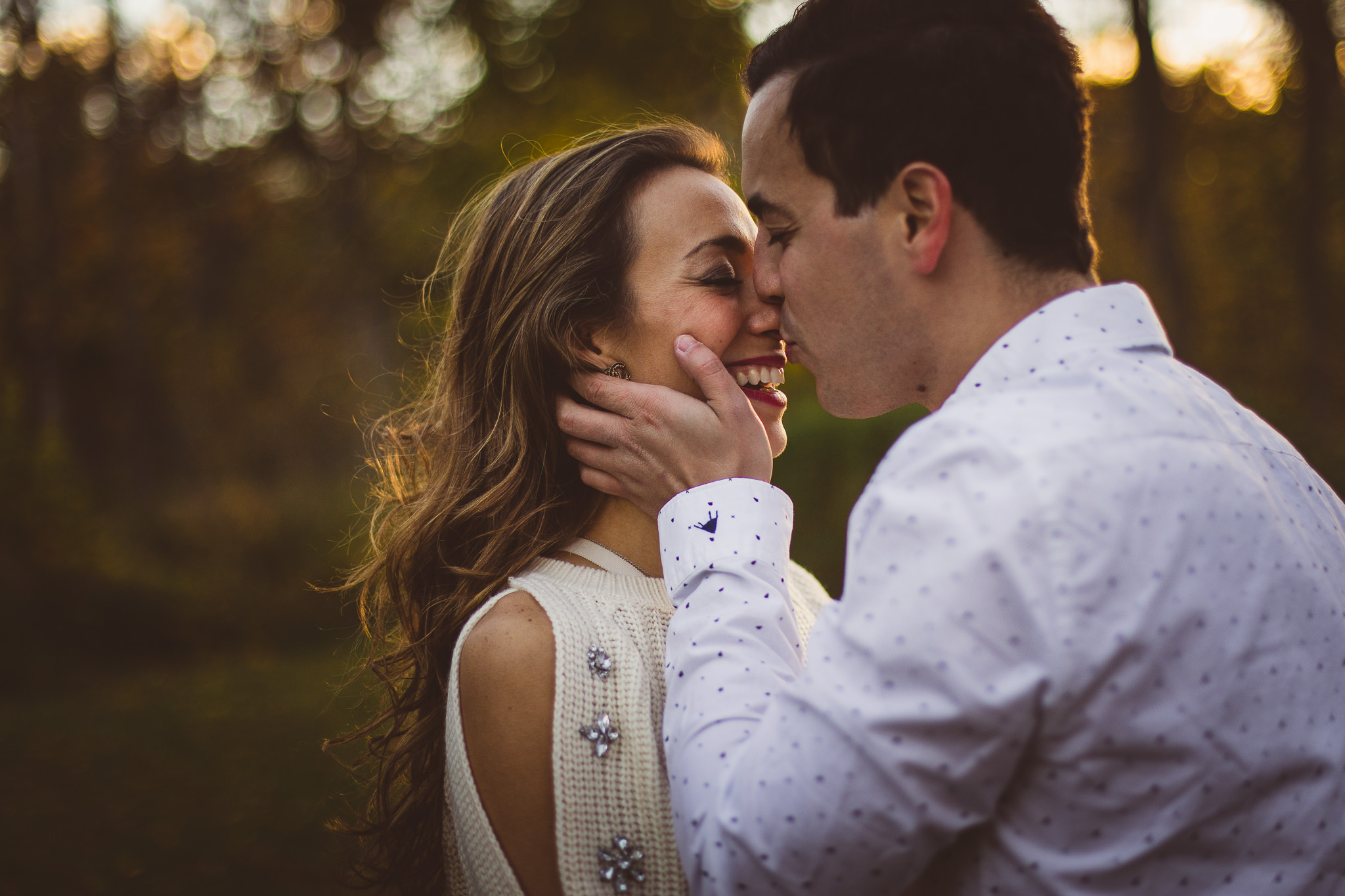working within a budget or selling yourself short, how to bargain with a client, should wedding photographers negotiate, Should a wedding photographer negotiate