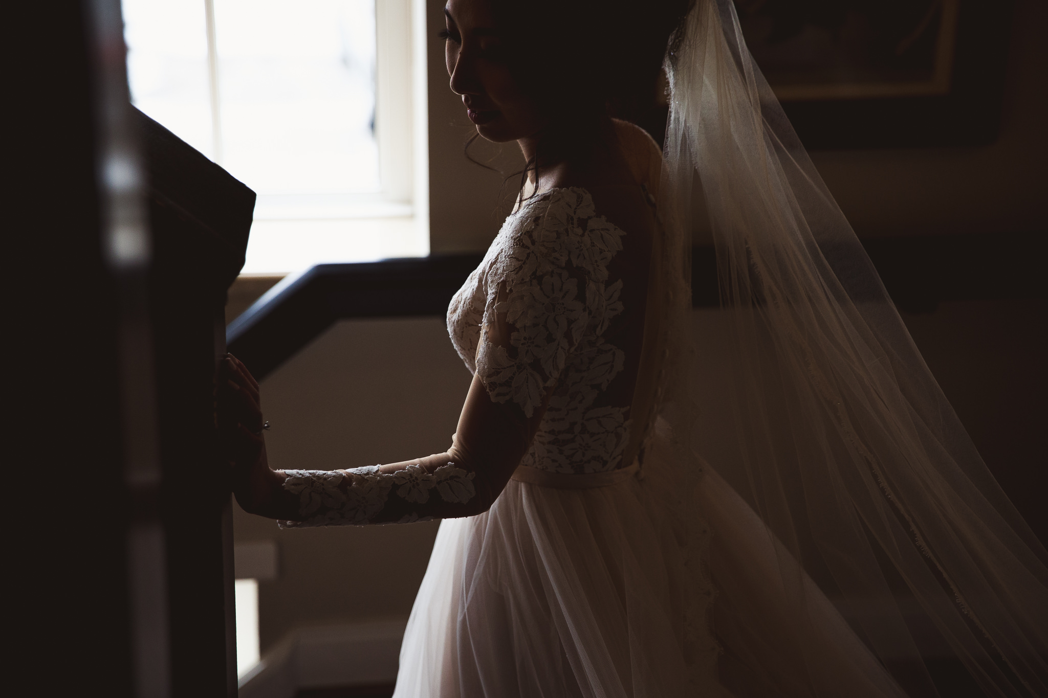 Intimate Wedding vs Elopement: What's the Difference?