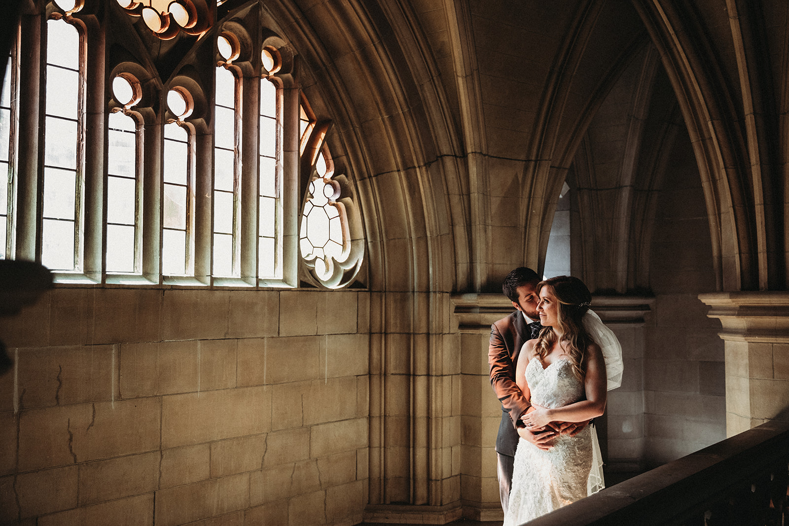 knox college wedding 420 websize - Durham Wedding Photographer