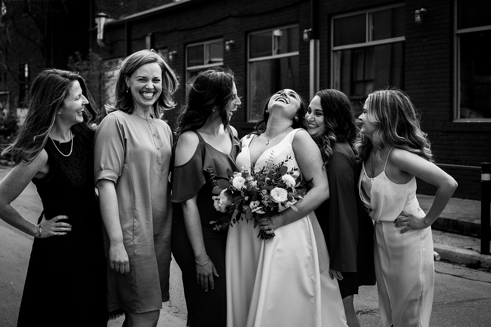 propeller coffee co wedding 145 websize - Durham Wedding Photographer