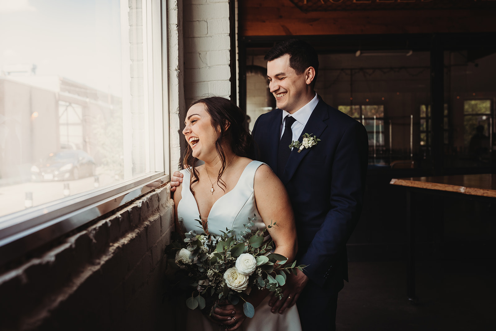 propeller coffee co wedding 584 websize - Durham Wedding Photographer