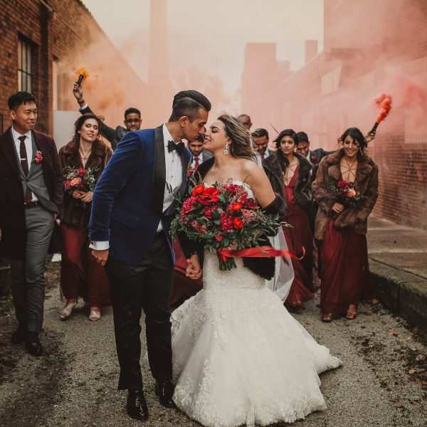 naghamreza 90 600x600 - Lea: Toronto Wedding Photographer
