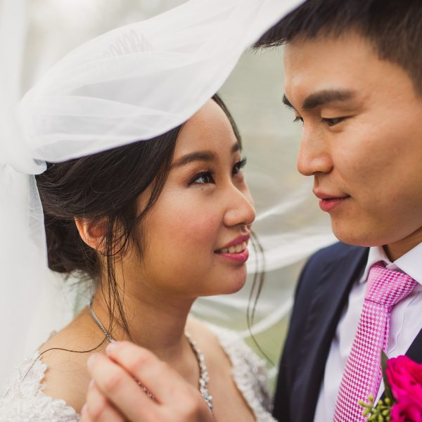 jinyingsamwed 63 600x600 - Lea: Toronto Wedding Photographer