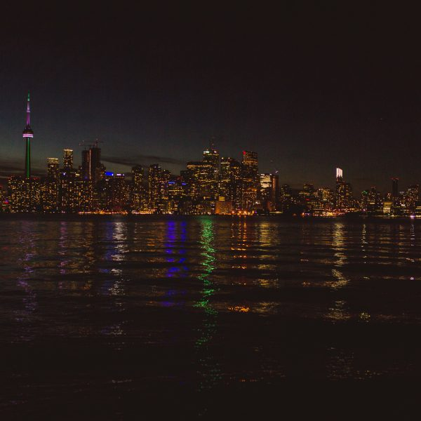 jinyingsam 26 600x600 - Lea: Toronto Engagement Photographer