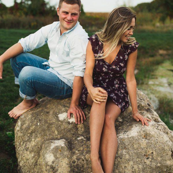 angelikatyler 59 600x600 - Lea: Toronto Engagement Photographer