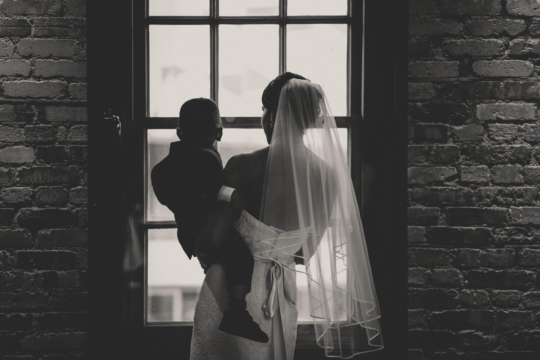 aperture room wedding photos 546 - Digital Hoarding: Do YOU Have a Problem?