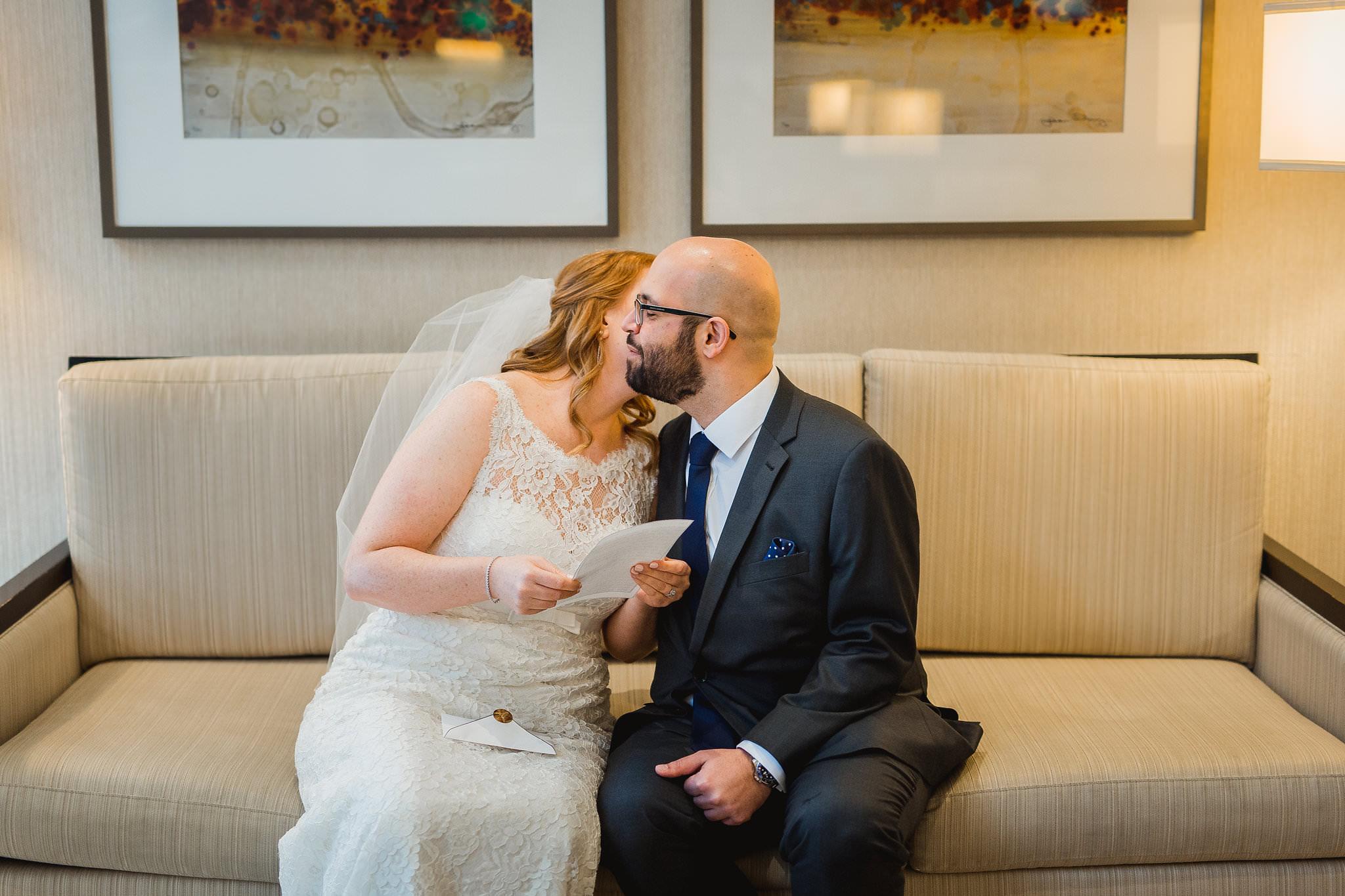 romantic toronto wedding photographer