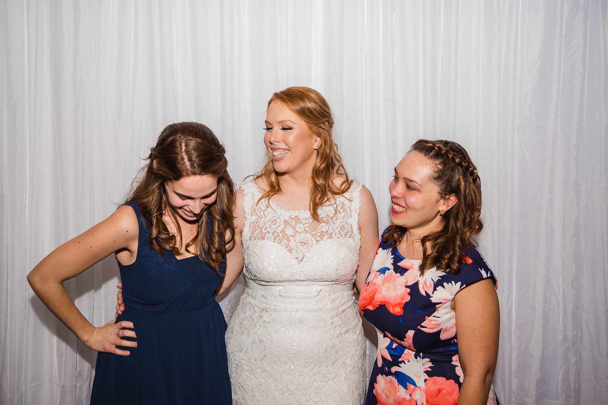 york mills gallery wedding photos