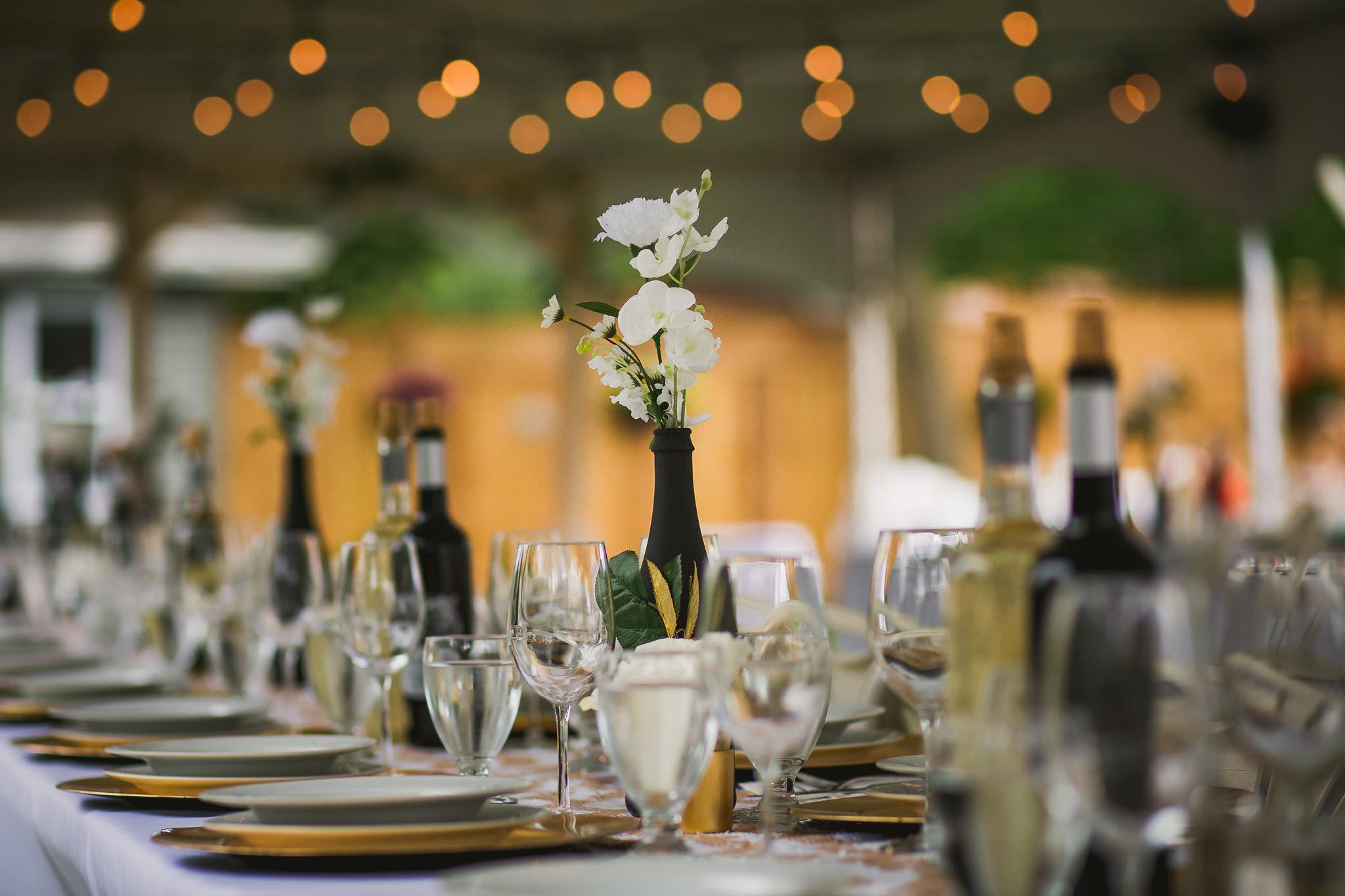 Kristen Adam Kindred Loft Whitby Wedding Photos 100 - Durham Wedding Photographer: Kindred Loft Wedding Photos