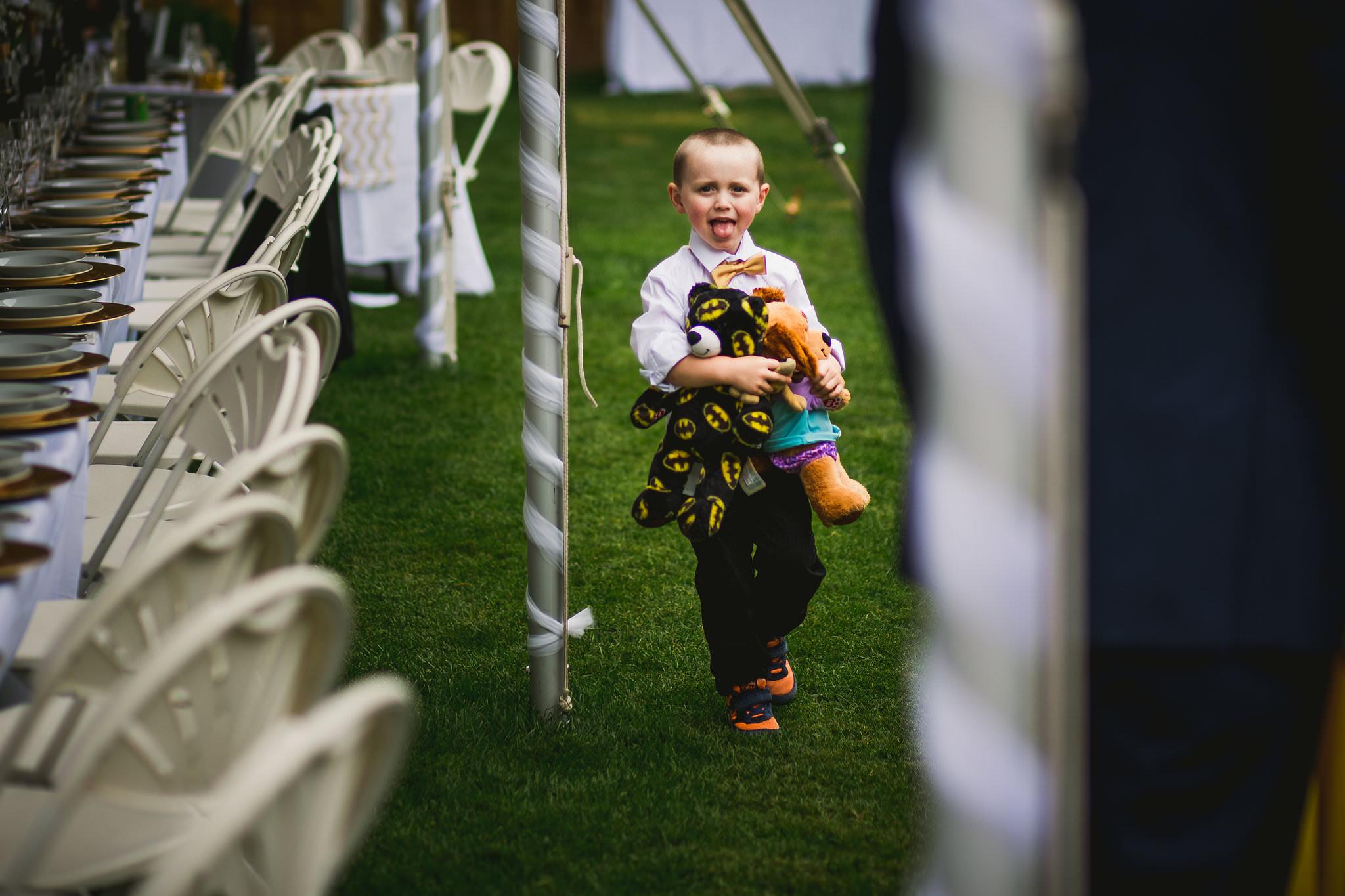 Kristen Adam Kindred Loft Whitby Wedding Photos 120 - Durham Wedding Photographer: Kindred Loft Wedding Photos
