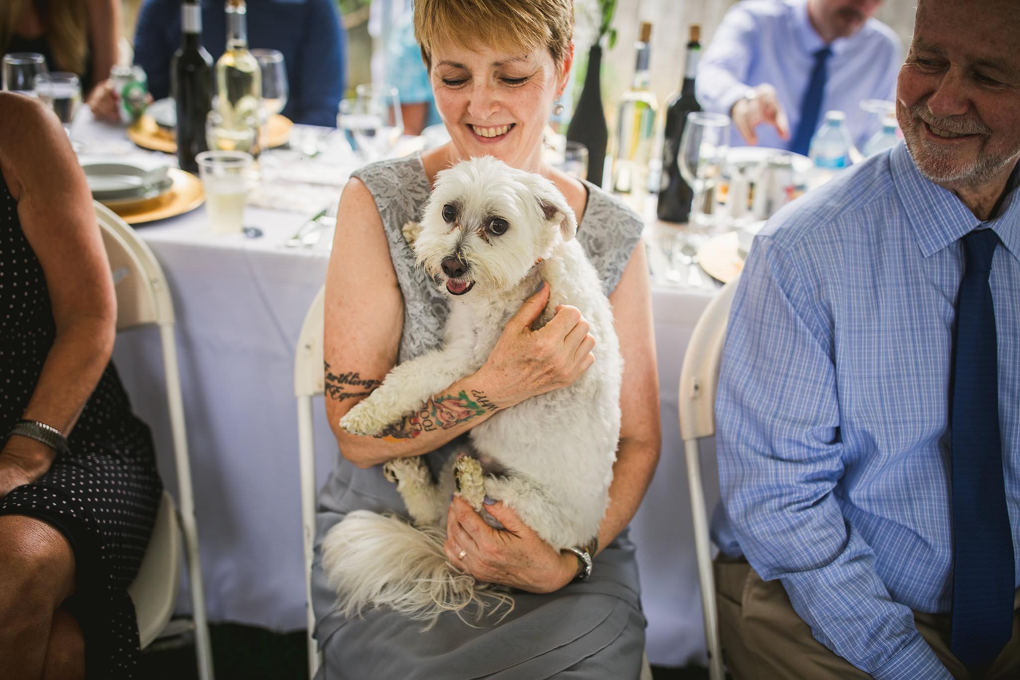 Kristen Adam Kindred Loft Whitby Wedding Photos 136 - Durham Wedding Photographer: Kindred Loft Wedding Photos