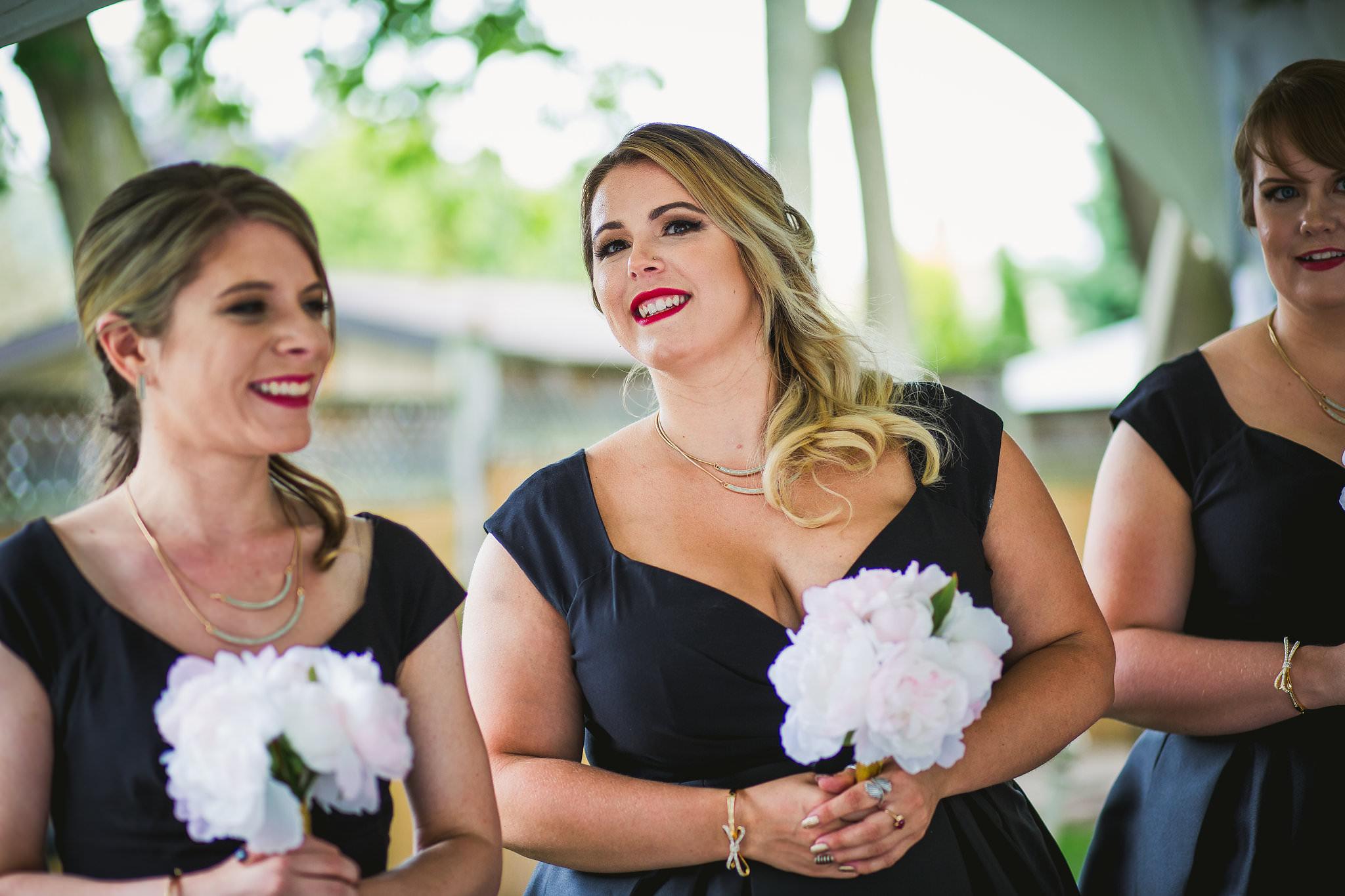 Kristen Adam Kindred Loft Whitby Wedding Photos 148 - Durham Wedding Photographer: Kindred Loft Wedding Photos