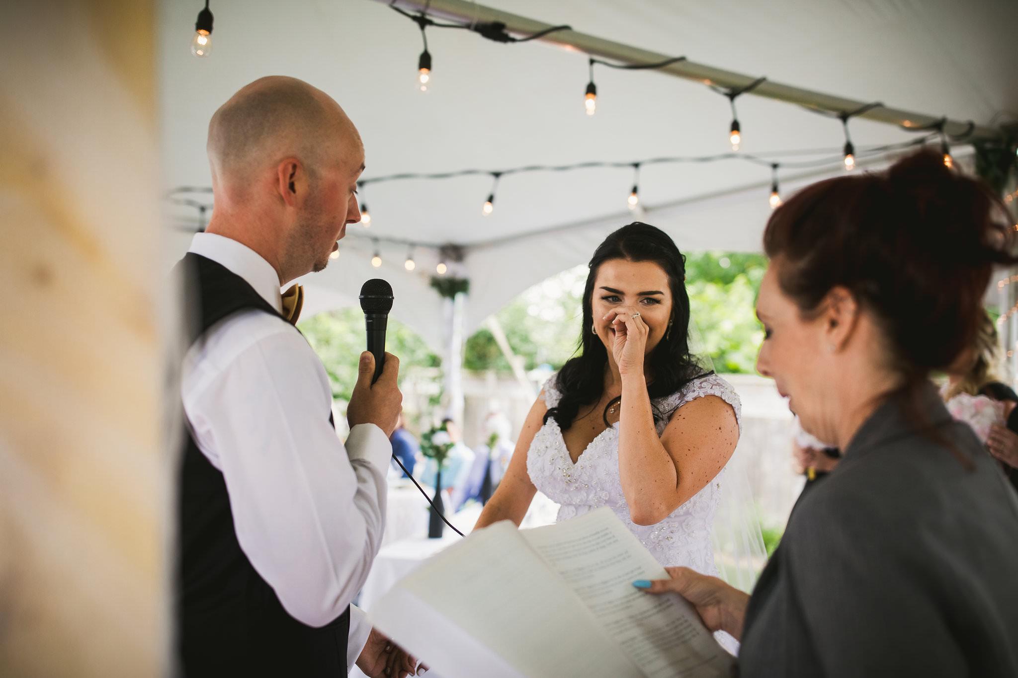 Kristen Adam Kindred Loft Whitby Wedding Photos 171 - Durham Wedding Photographer: Kindred Loft Wedding Photos