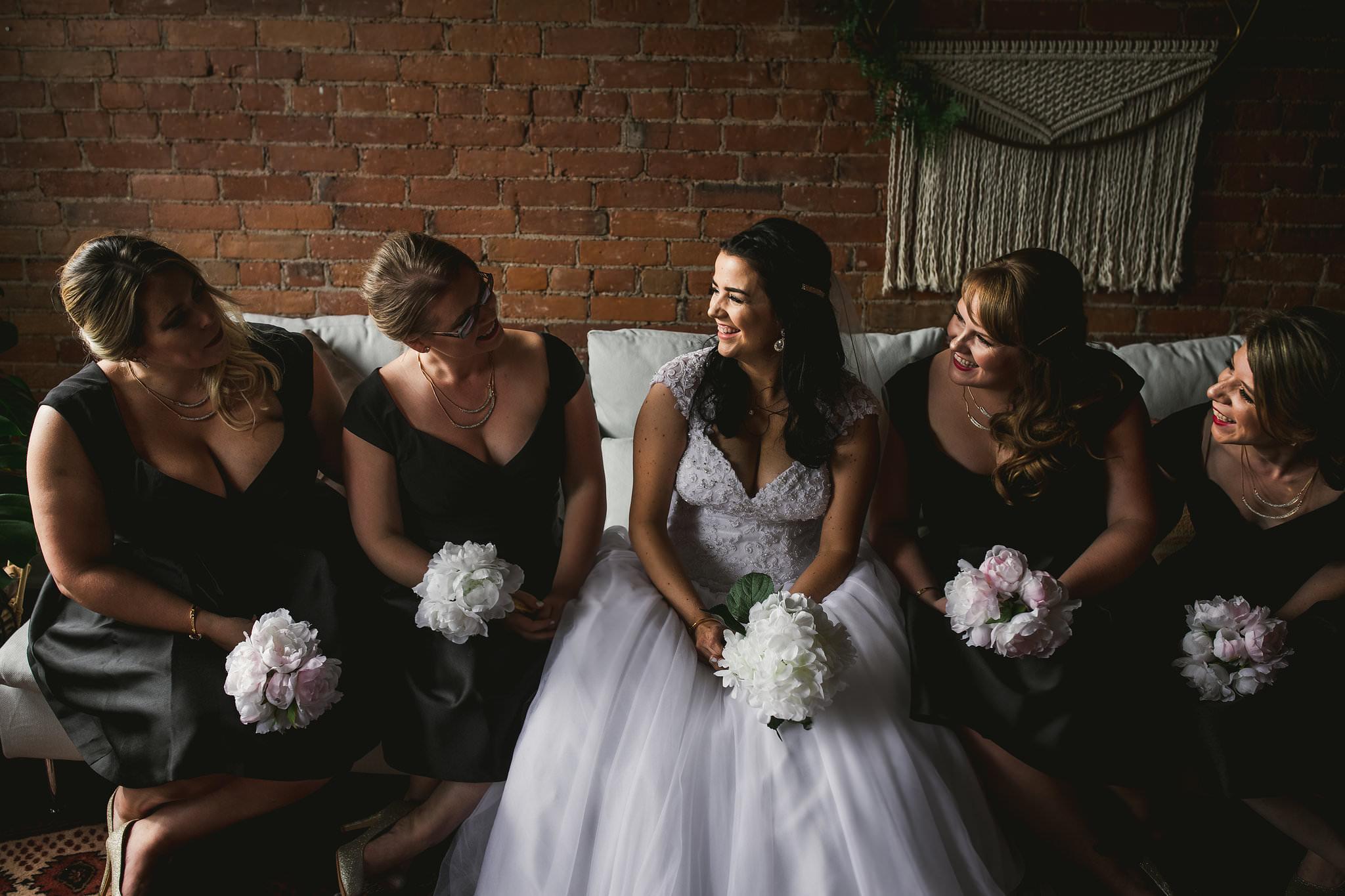 Kristen Adam Kindred Loft Whitby Wedding Photos 207 - Durham Wedding Photographer: Kindred Loft Wedding Photos