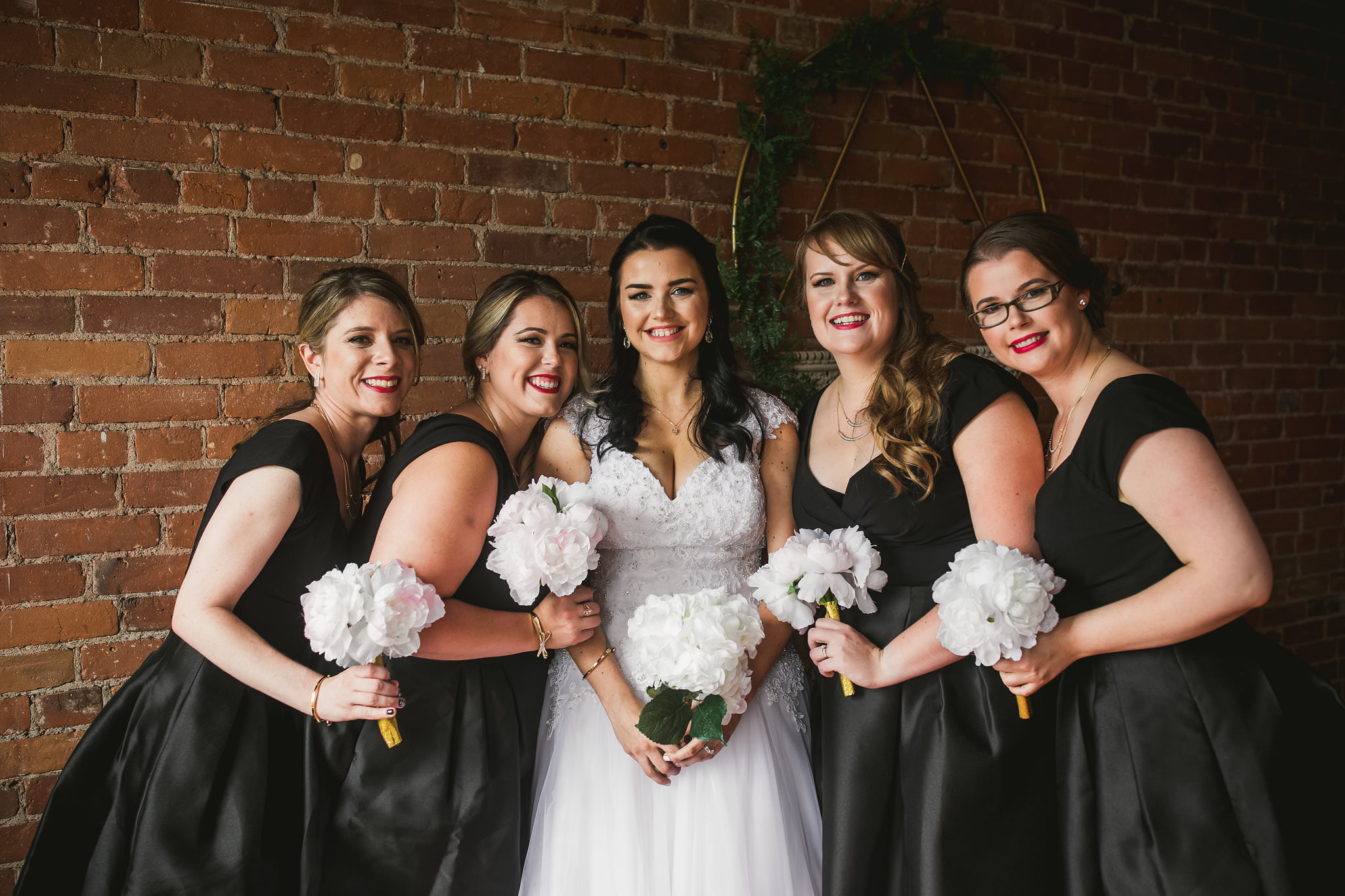 Kristen Adam Kindred Loft Whitby Wedding Photos 218 - Durham Wedding Photographer: Kindred Loft Wedding Photos