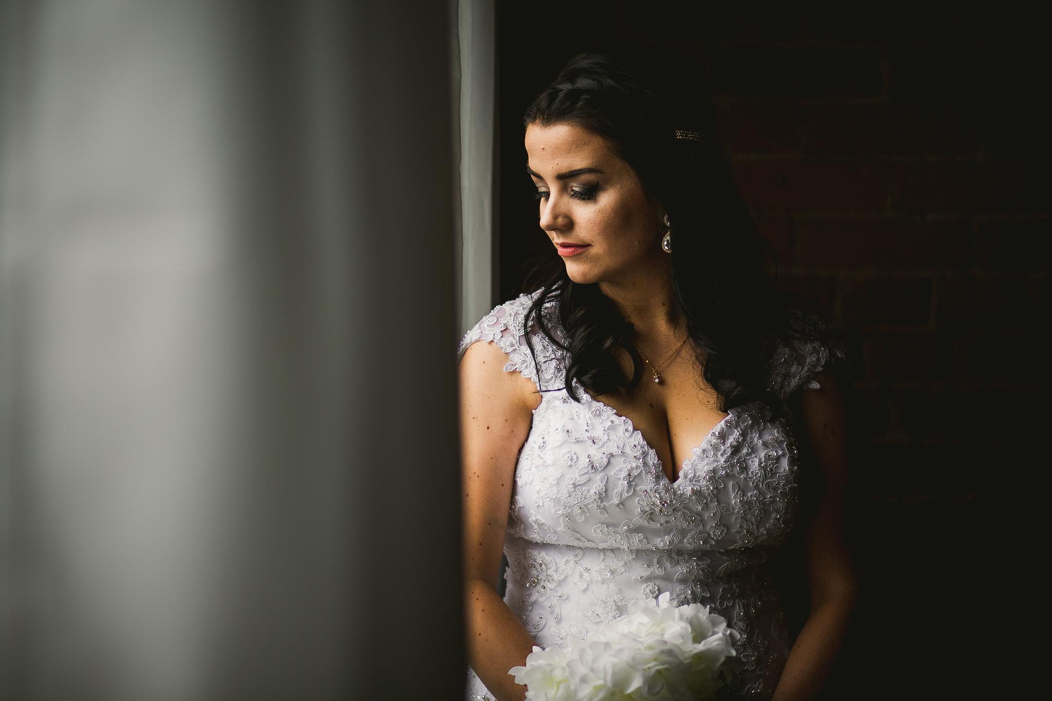 Kristen Adam Kindred Loft Whitby Wedding Photos 284 - Durham Wedding Photographer: Kindred Loft Wedding Photos