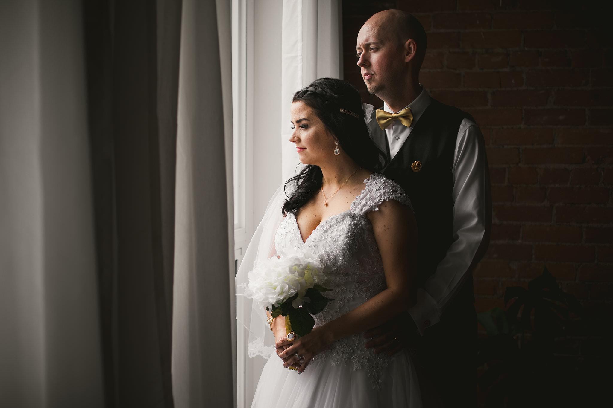 Kristen Adam Kindred Loft Whitby Wedding Photos 296 - Durham Wedding Photographer: Kindred Loft Wedding Photos