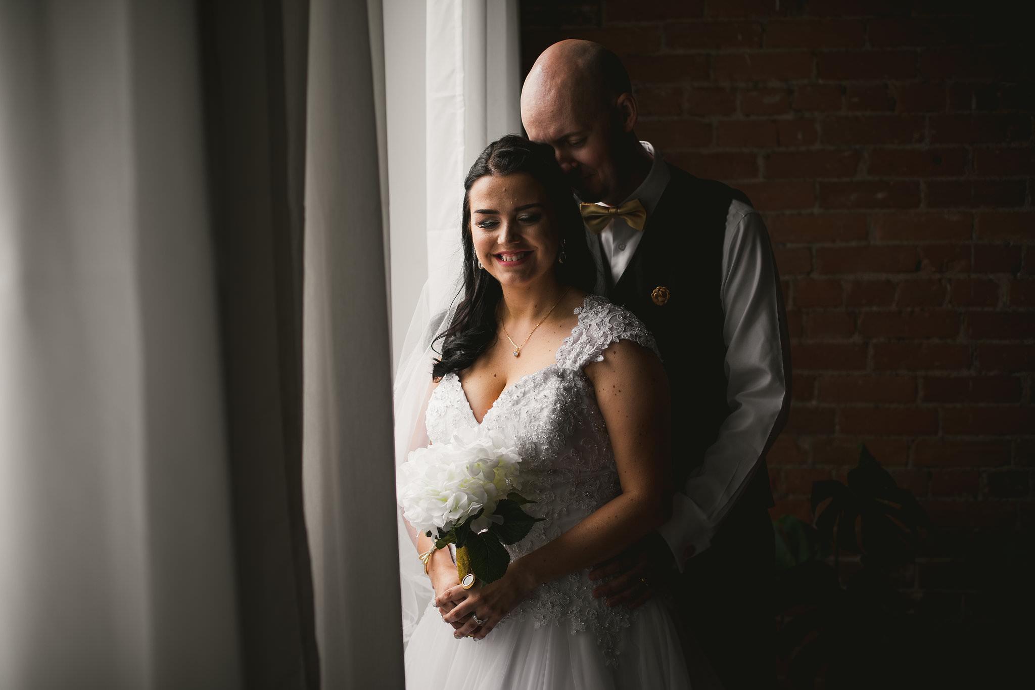 Kristen Adam Kindred Loft Whitby Wedding Photos 298 - Durham Wedding Photographer: Kindred Loft Wedding Photos