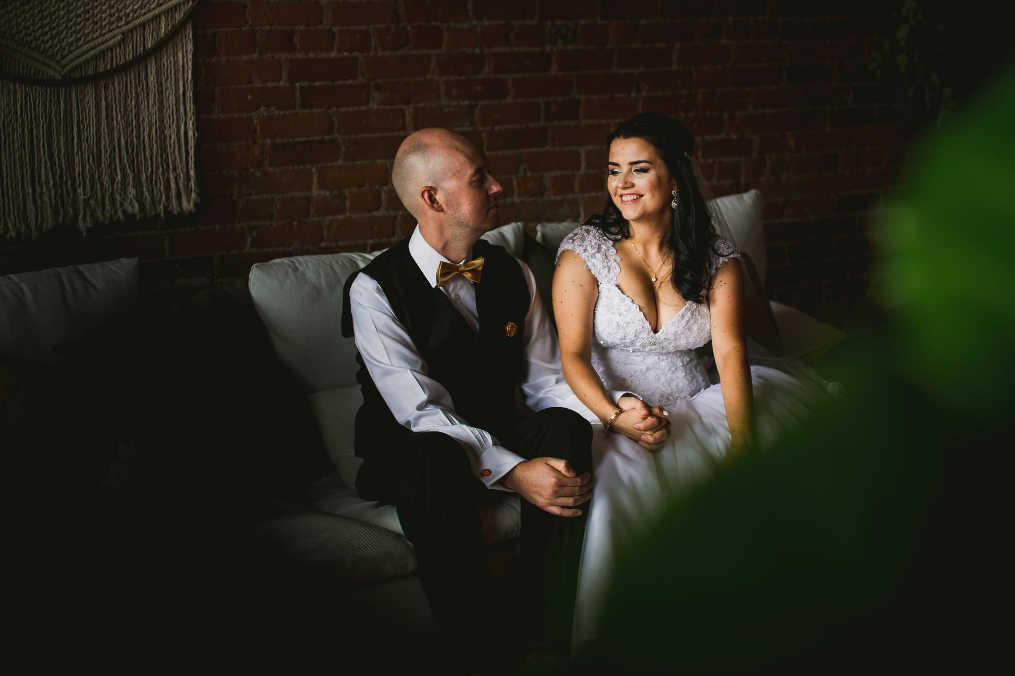 Kristen Adam Kindred Loft Whitby Wedding Photos 311 - Durham Wedding Photographer: Kindred Loft Wedding Photos