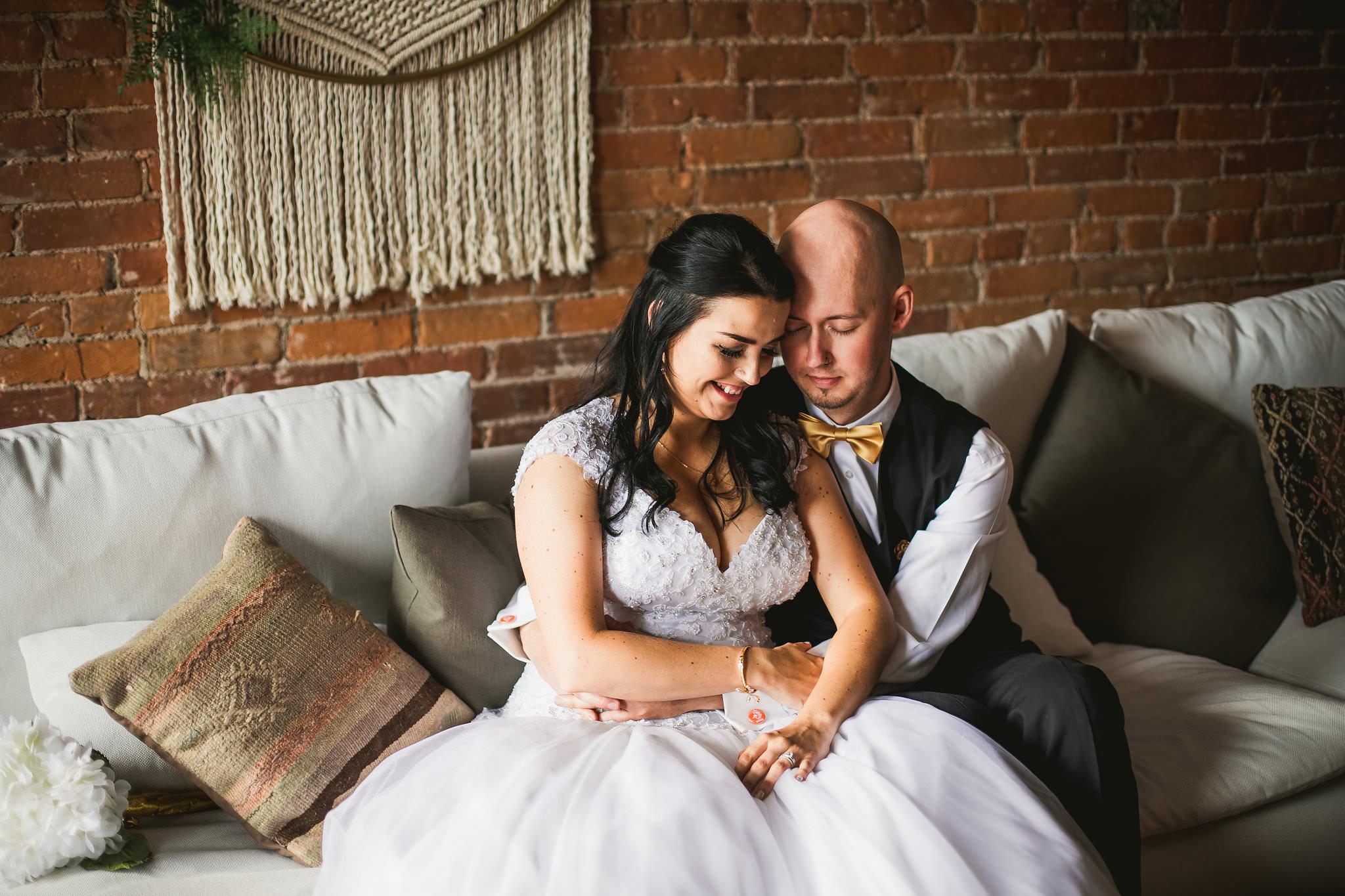 Kristen Adam Kindred Loft Whitby Wedding Photos 312 - Durham Wedding Photographer: Kindred Loft Wedding Photos