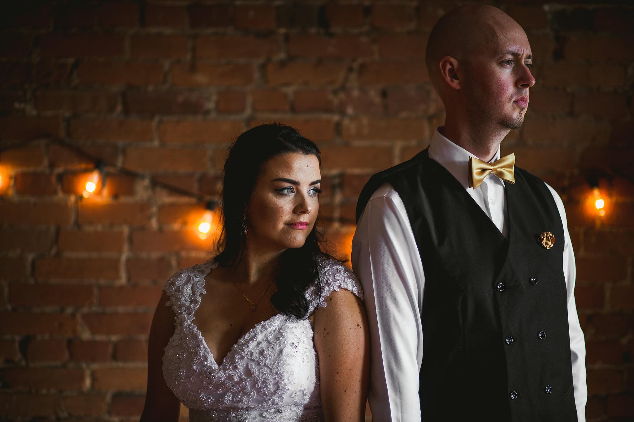 Kristen Adam Kindred Loft Whitby Wedding Photos 324 - Durham Wedding Photographer: Kindred Loft Wedding Photos