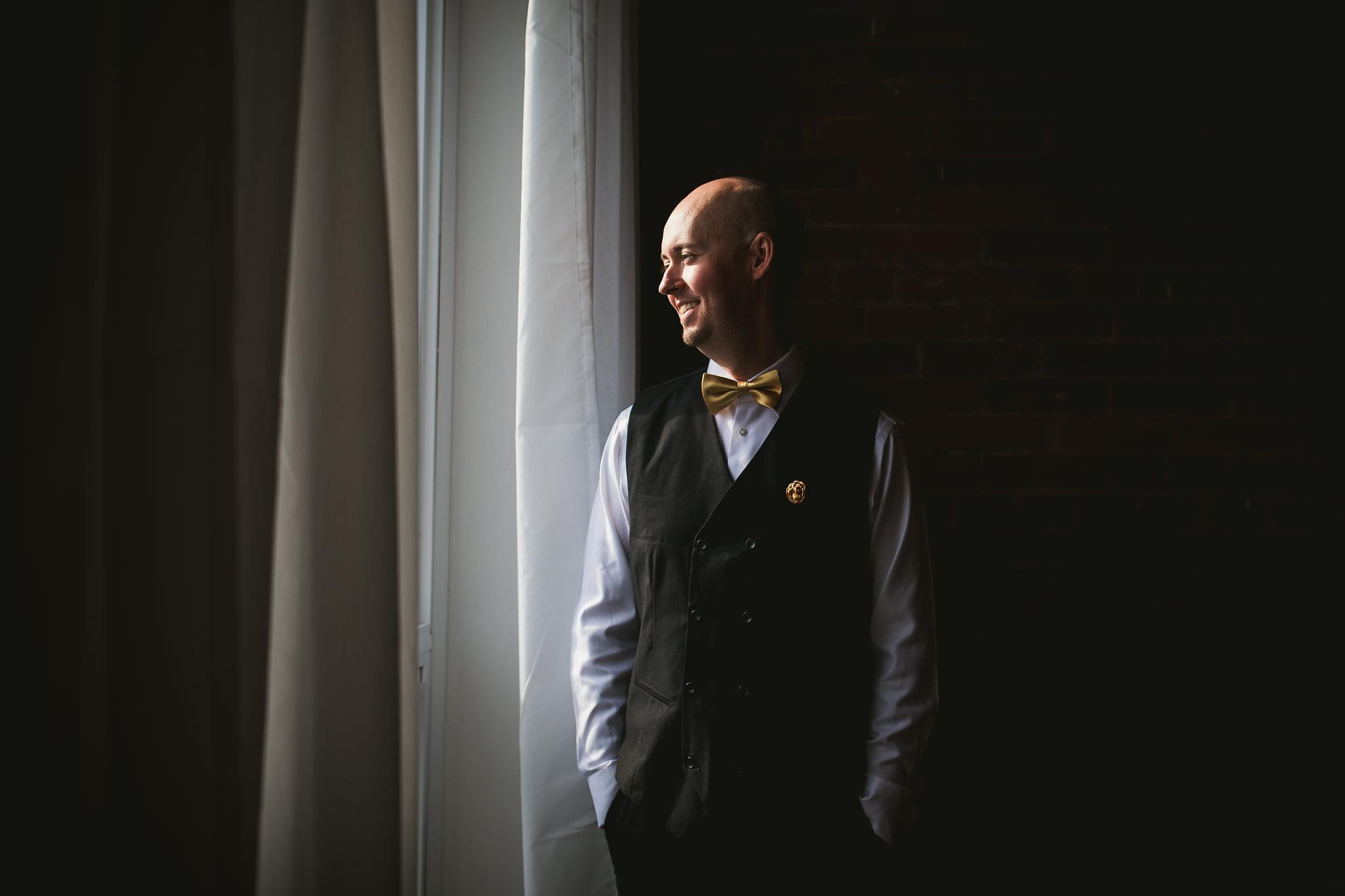 Kristen Adam Kindred Loft Whitby Wedding Photos 341 - Durham Wedding Photographer: Kindred Loft Wedding Photos