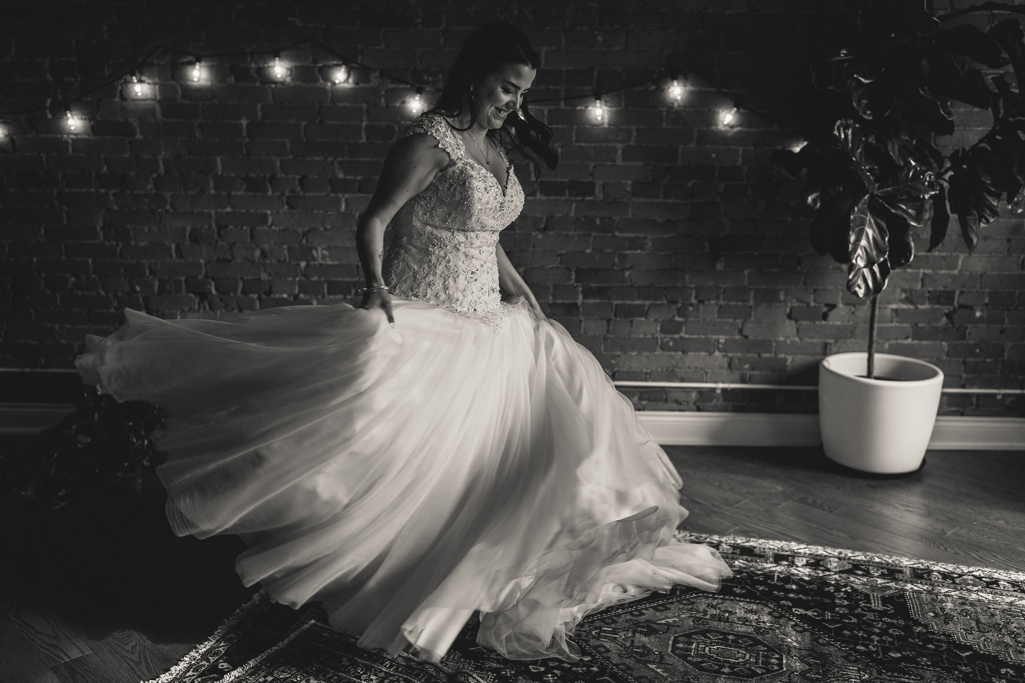 Kristen Adam Kindred Loft Whitby Wedding Photos 350 - Durham Wedding Photographer: Kindred Loft Wedding Photos