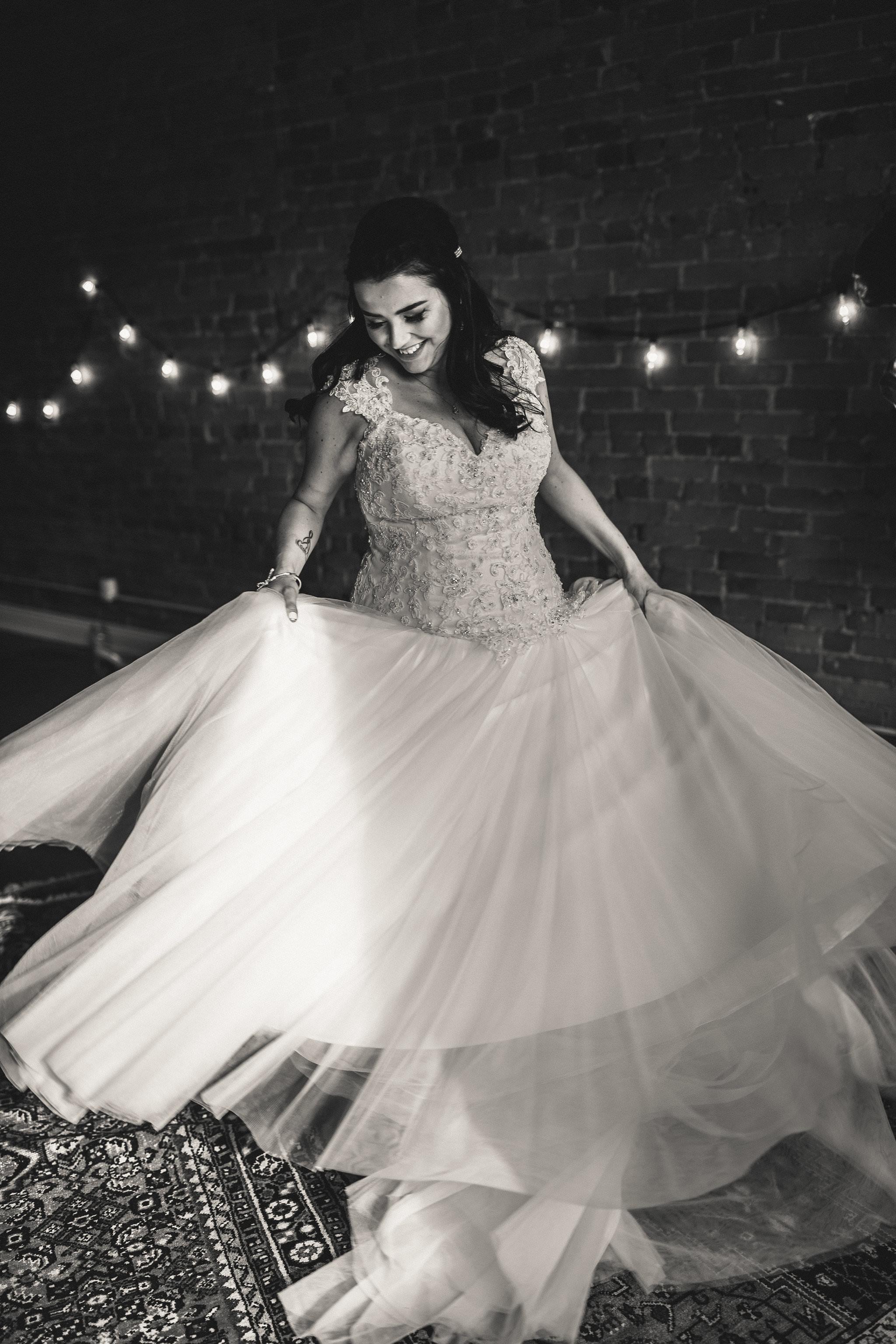 Kristen Adam Kindred Loft Whitby Wedding Photos 351 - Durham Wedding Photographer: Kindred Loft Wedding Photos