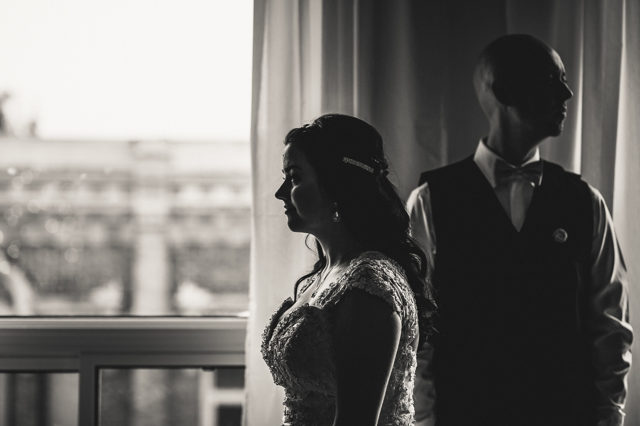 Kristen Adam Kindred Loft Whitby Wedding Photos 358 - Durham Wedding Photographer: Kindred Loft Wedding Photos