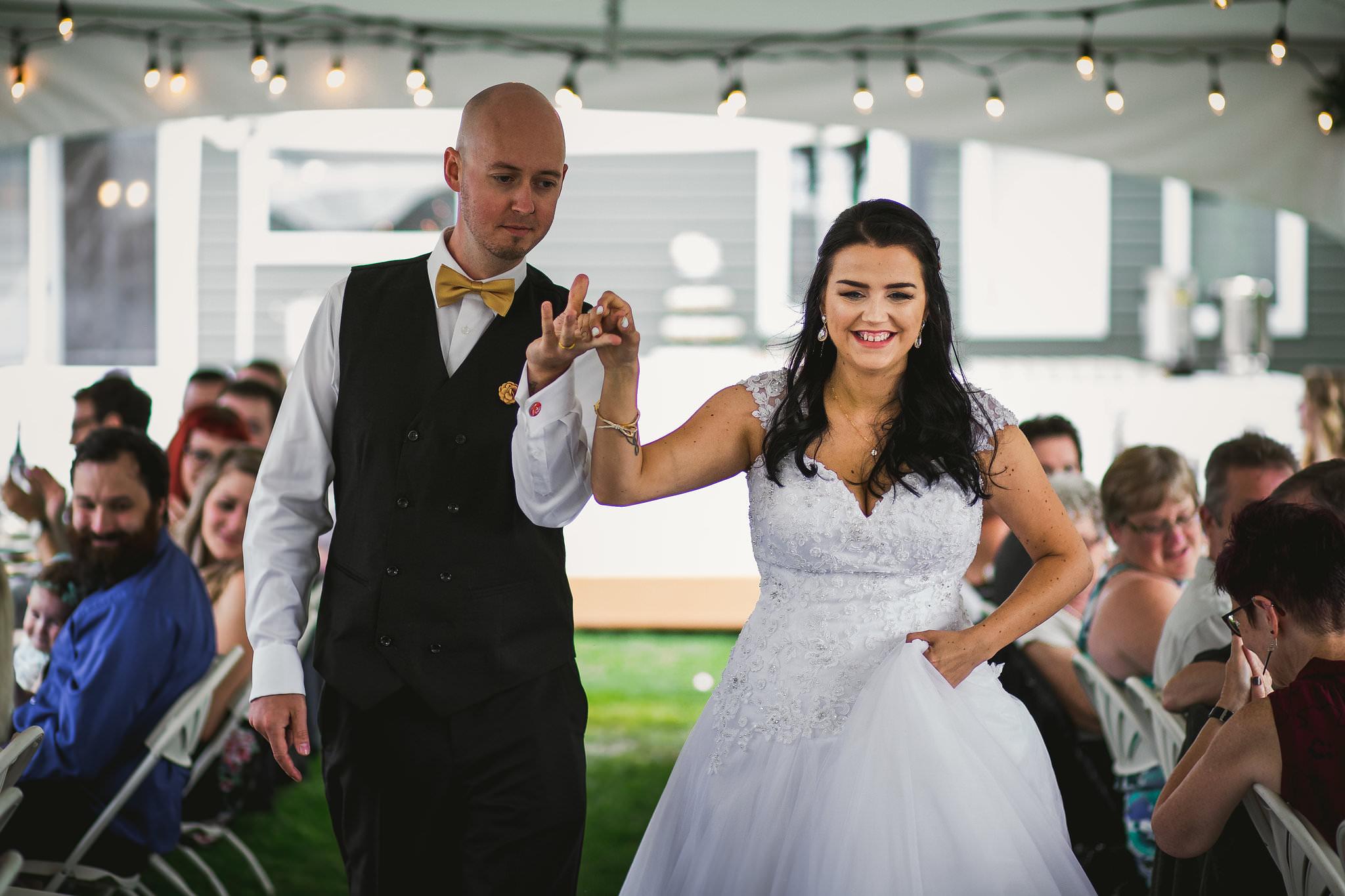 Kristen Adam Kindred Loft Whitby Wedding Photos 372 - Durham Wedding Photographer: Kindred Loft Wedding Photos