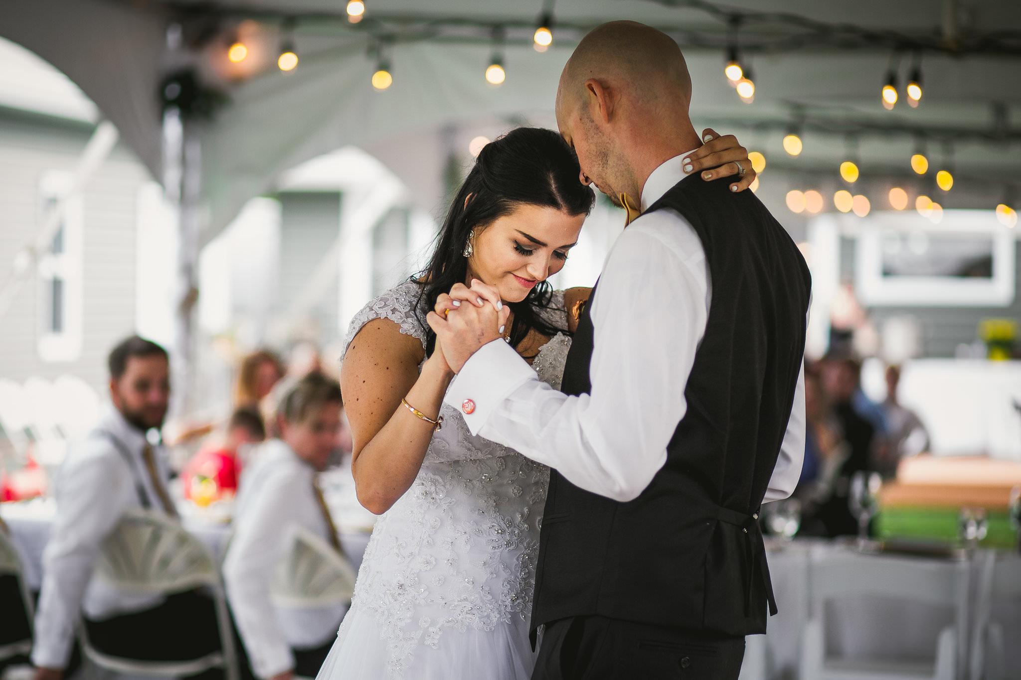 Kristen Adam Kindred Loft Whitby Wedding Photos 379 - Durham Wedding Photographer: Kindred Loft Wedding Photos