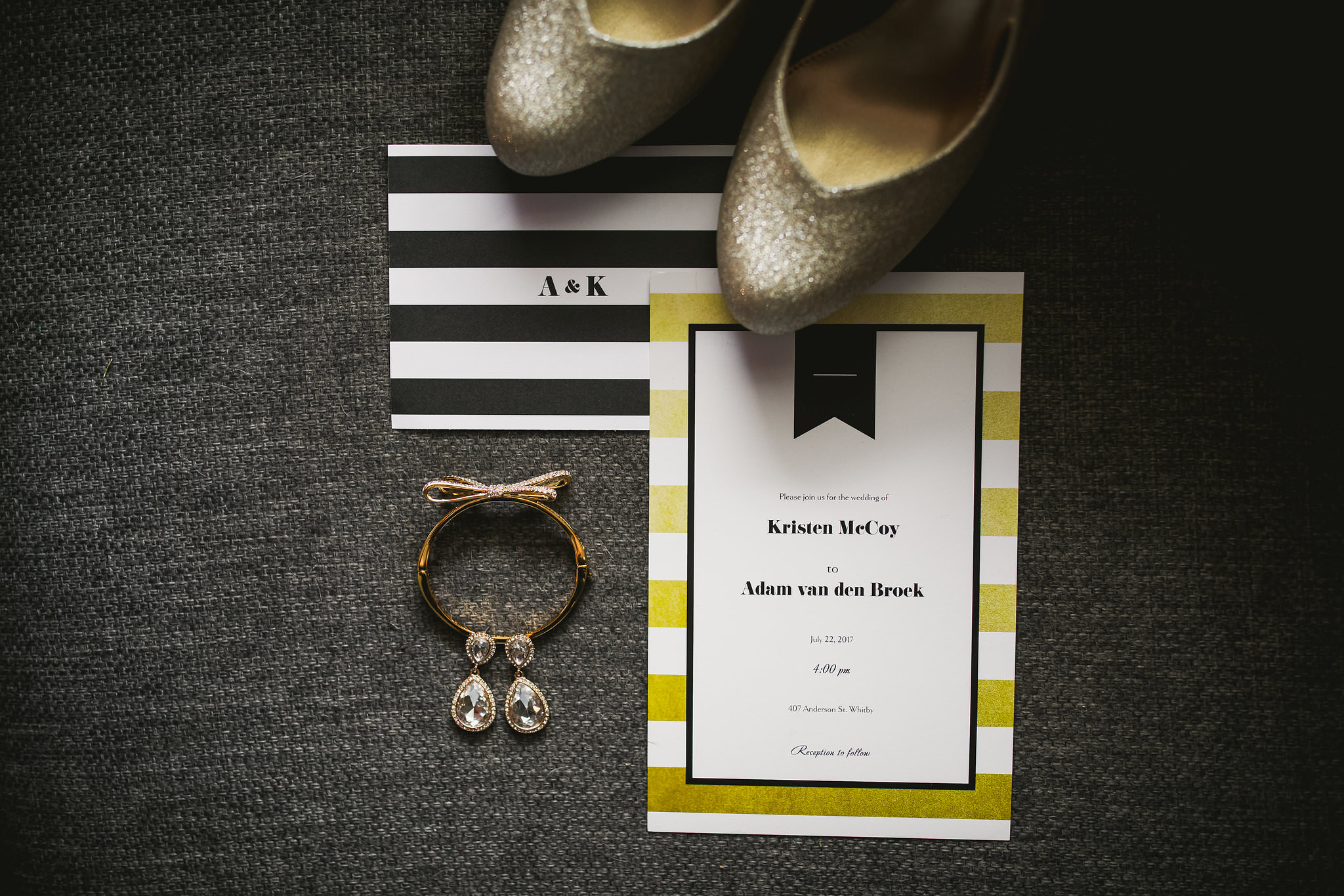 Kristen Adam Kindred Loft Whitby Wedding Photos 43 - Durham Wedding Photographer: Kindred Loft Wedding Photos