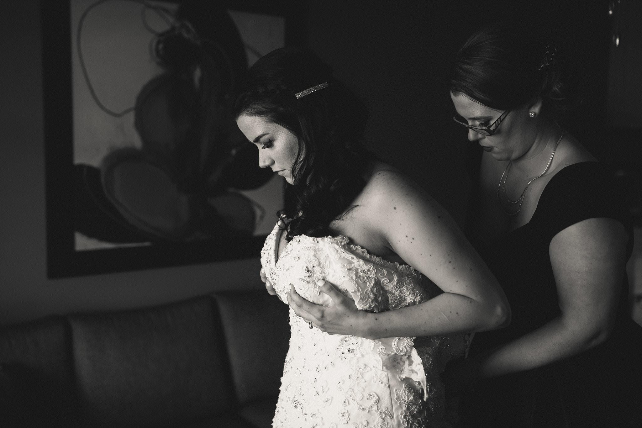 Kristen Adam Kindred Loft Whitby Wedding Photos 45 - Durham Wedding Photographer: Kindred Loft Wedding Photos