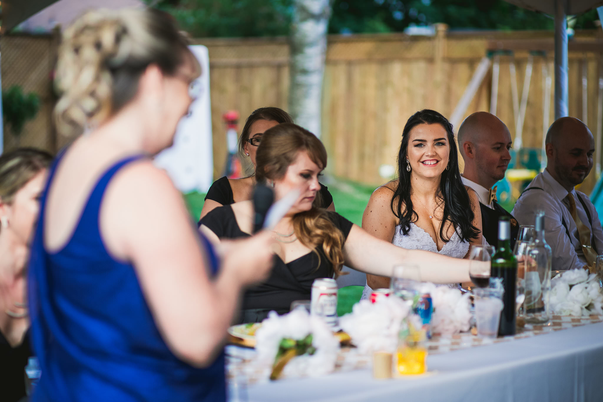 Kristen Adam Kindred Loft Whitby Wedding Photos 492 - Durham Wedding Photographer: Kindred Loft Wedding Photos