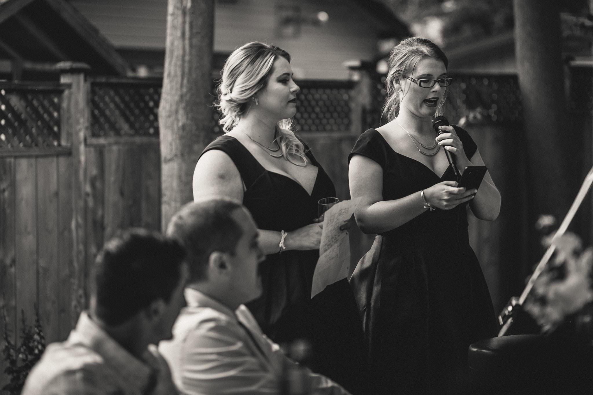 Kristen Adam Kindred Loft Whitby Wedding Photos 503 - Durham Wedding Photographer: Kindred Loft Wedding Photos