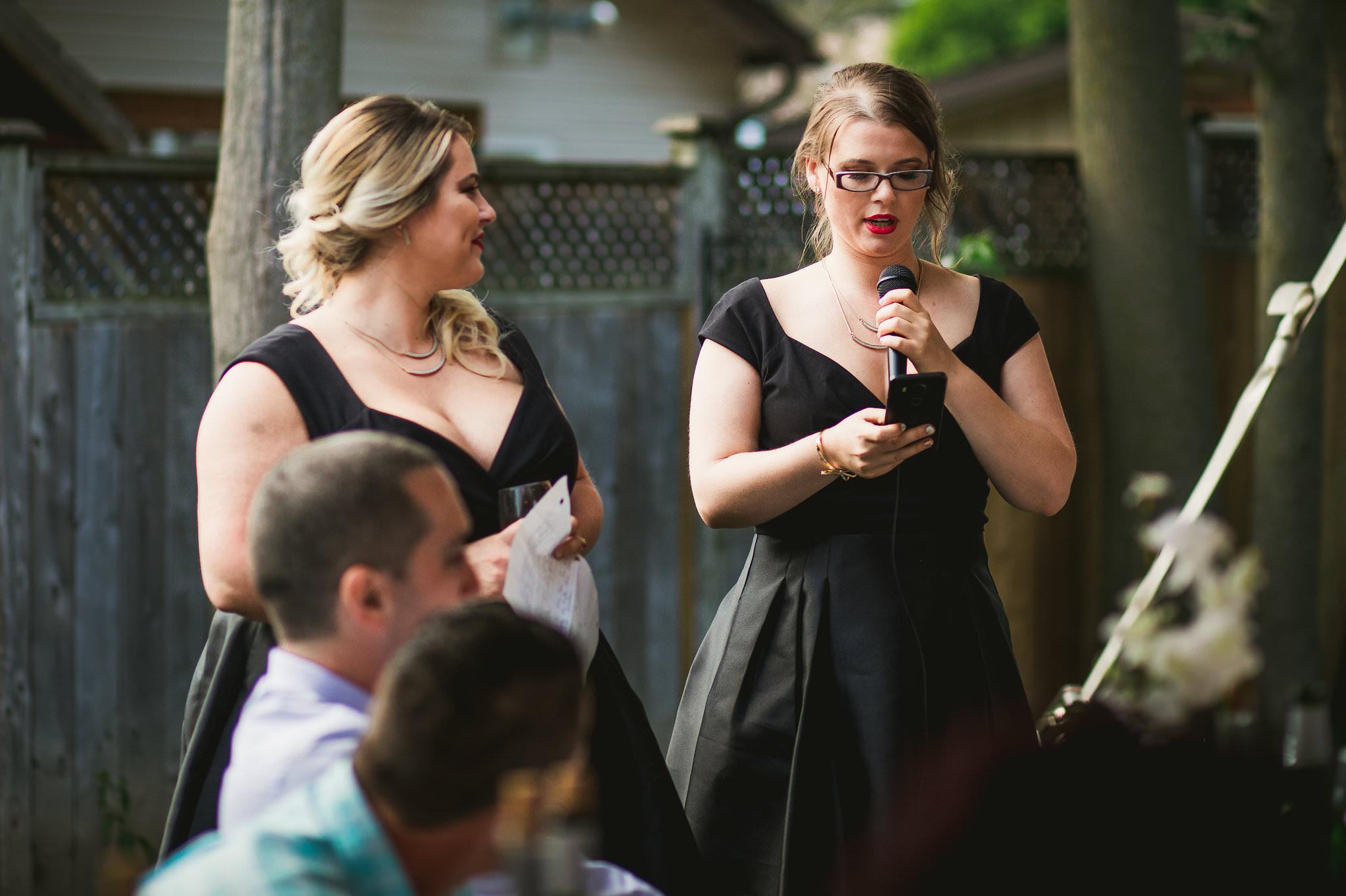 Kristen Adam Kindred Loft Whitby Wedding Photos 504 - Durham Wedding Photographer: Kindred Loft Wedding Photos