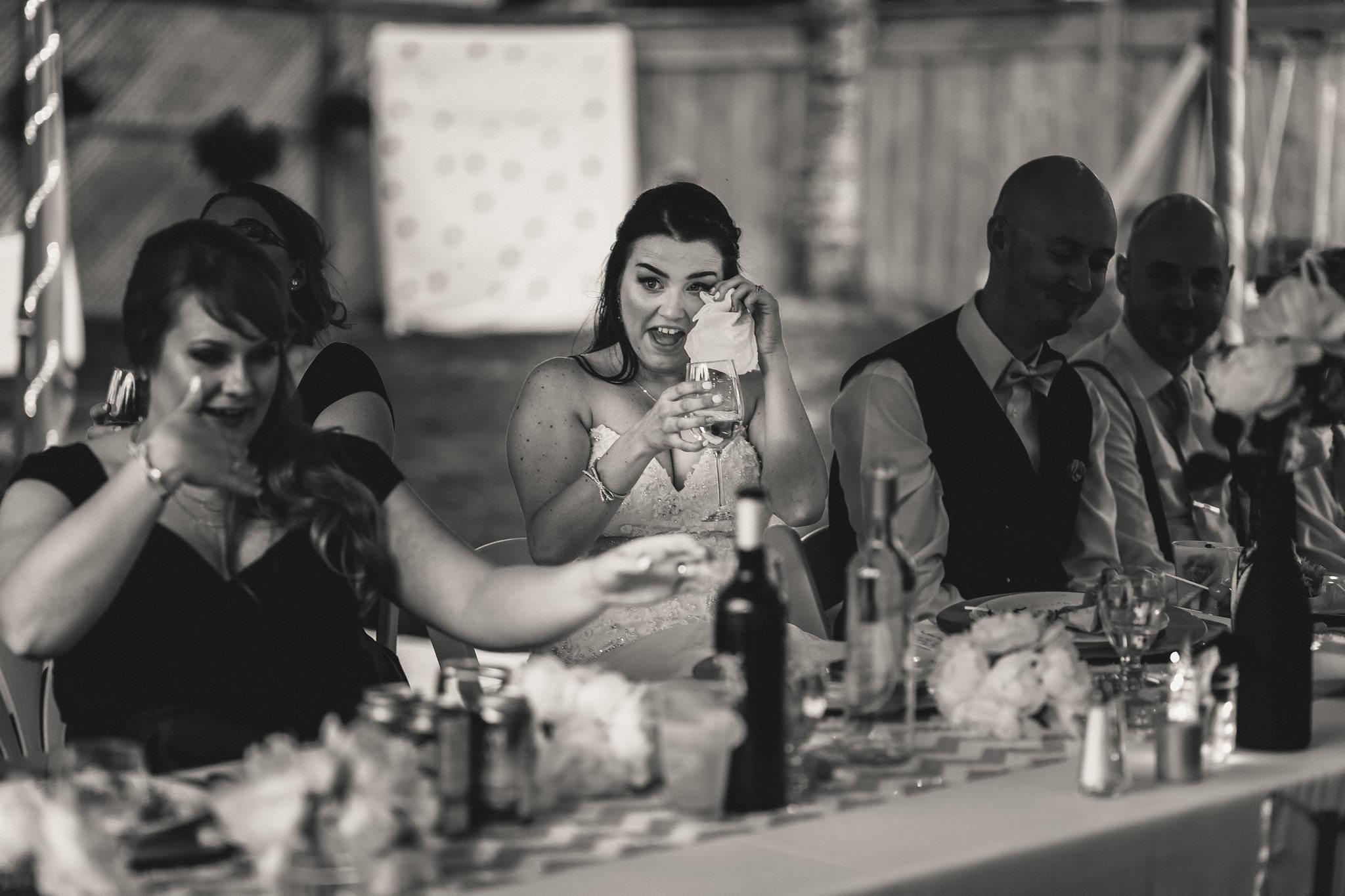 Kristen Adam Kindred Loft Whitby Wedding Photos 518 - Durham Wedding Photographer: Kindred Loft Wedding Photos
