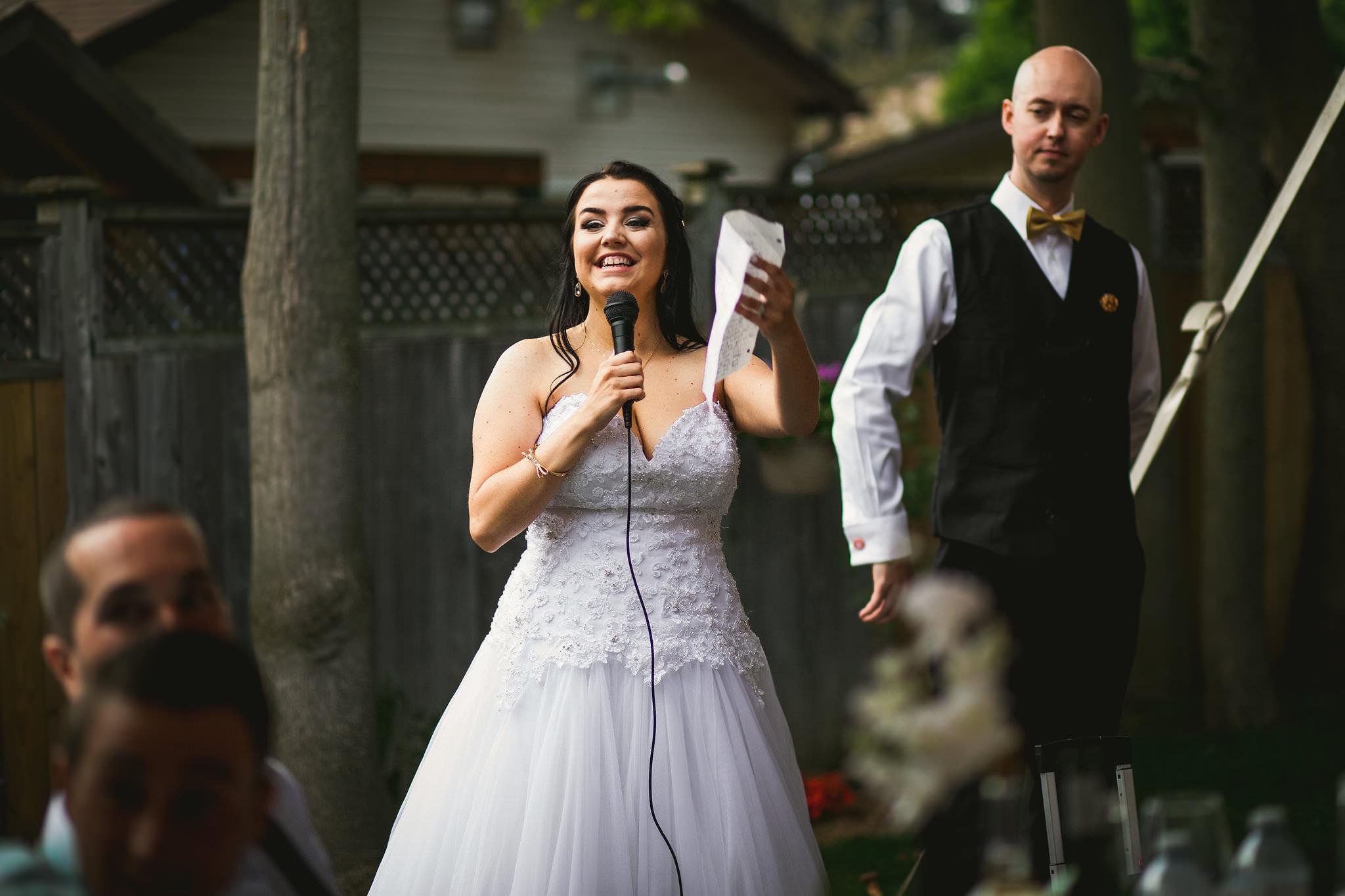 Kristen Adam Kindred Loft Whitby Wedding Photos 526 - Durham Wedding Photographer: Kindred Loft Wedding Photos