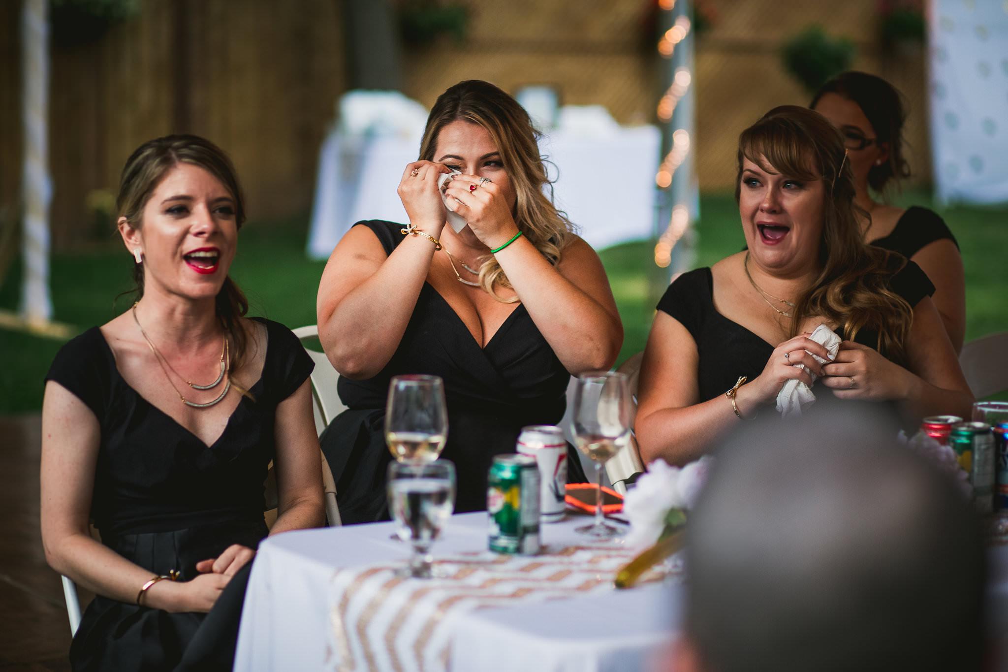 Kristen Adam Kindred Loft Whitby Wedding Photos 533 - Durham Wedding Photographer: Kindred Loft Wedding Photos