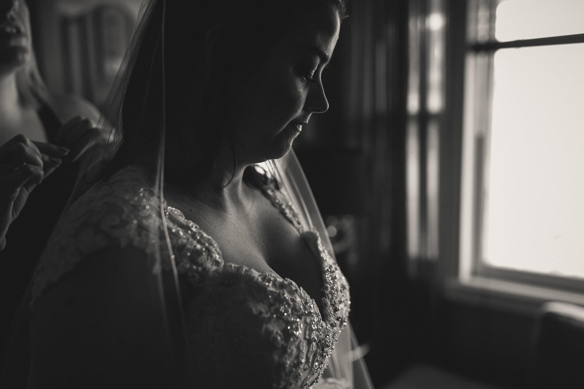 Kristen Adam Kindred Loft Whitby Wedding Photos 54 - Durham Wedding Photographer: Kindred Loft Wedding Photos