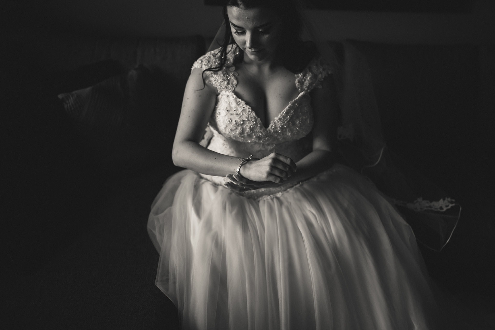 Kristen Adam Kindred Loft Whitby Wedding Photos 56 - Durham Wedding Photographer: Kindred Loft Wedding Photos