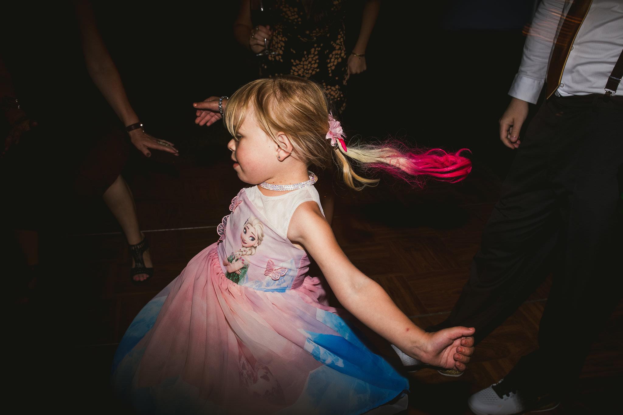 Kristen Adam Kindred Loft Whitby Wedding Photos 602 - Durham Wedding Photographer: Kindred Loft Wedding Photos