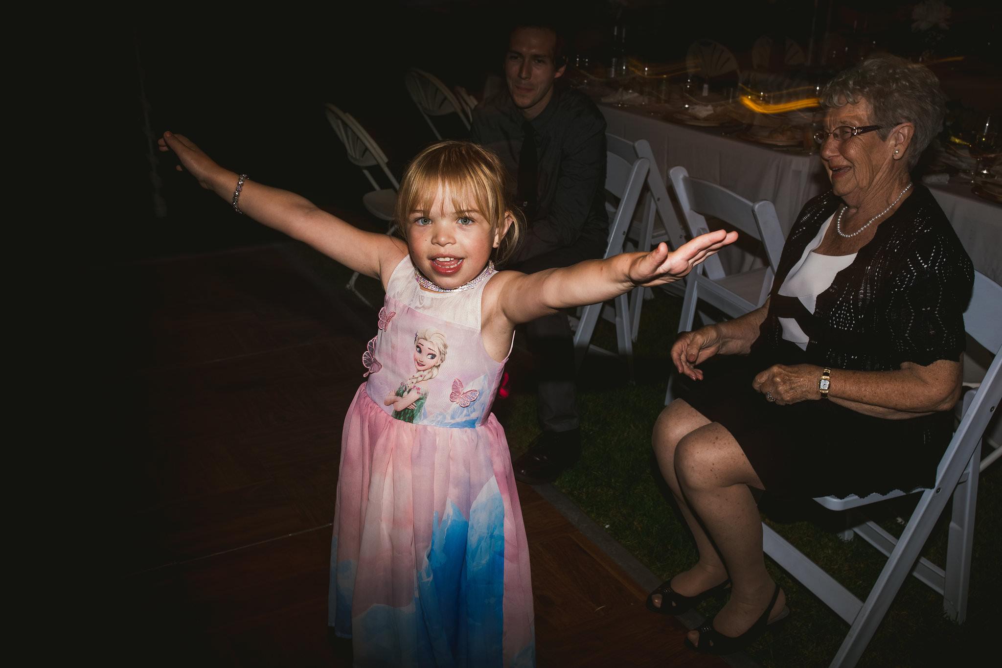 Kristen Adam Kindred Loft Whitby Wedding Photos 603 - Durham Wedding Photographer: Kindred Loft Wedding Photos