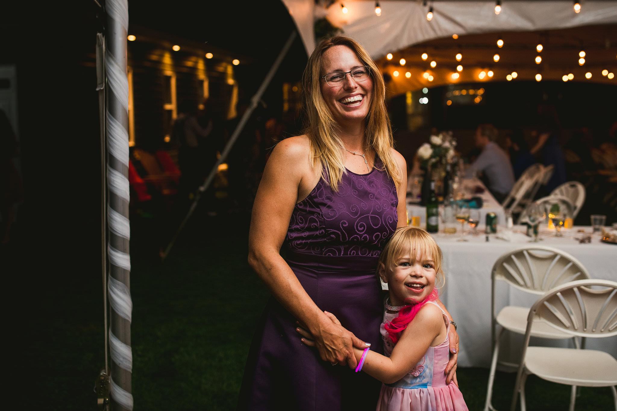 Kristen Adam Kindred Loft Whitby Wedding Photos 616 - Durham Wedding Photographer: Kindred Loft Wedding Photos