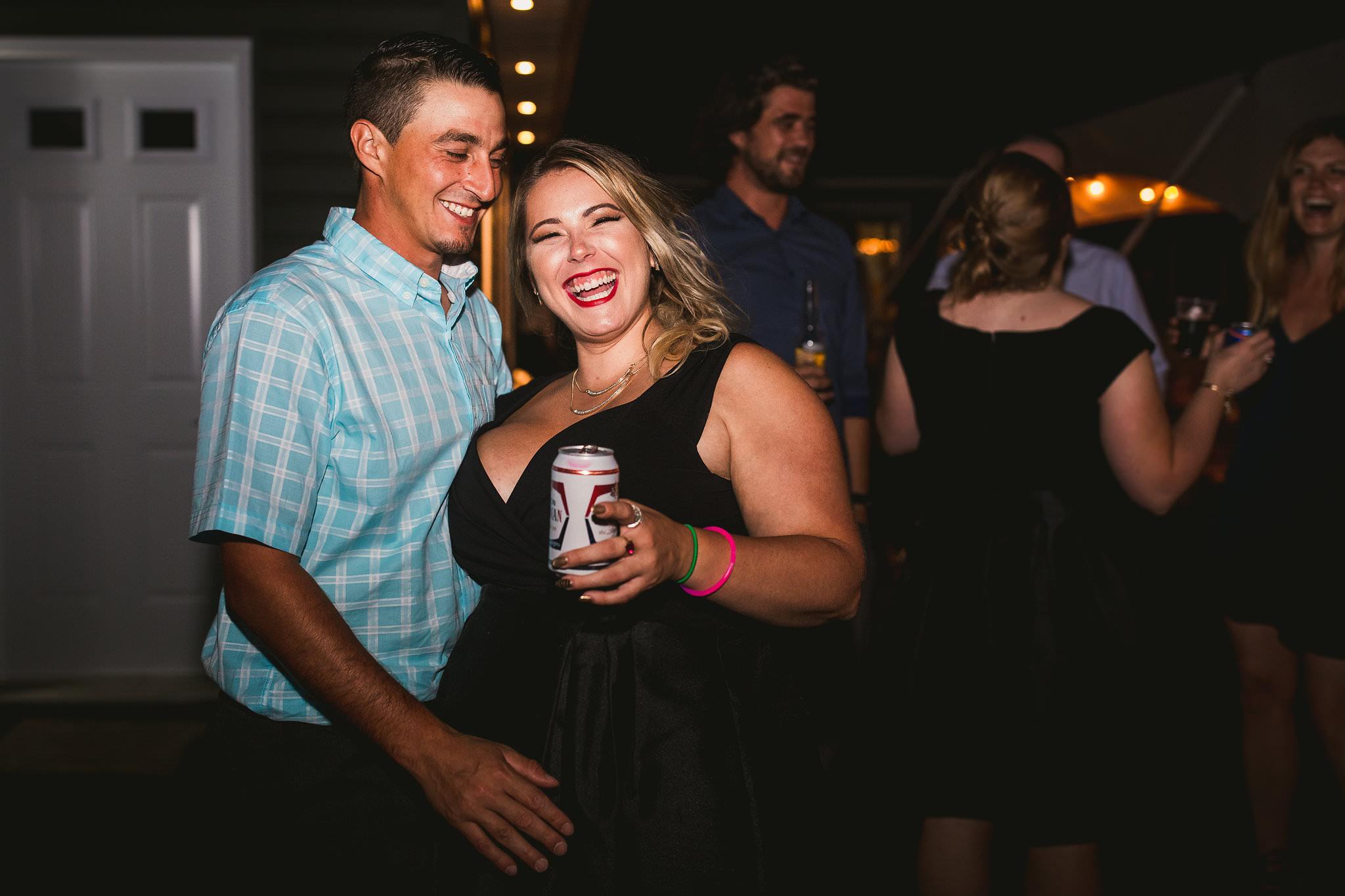 Kristen Adam Kindred Loft Whitby Wedding Photos 631 - Durham Wedding Photographer: Kindred Loft Wedding Photos