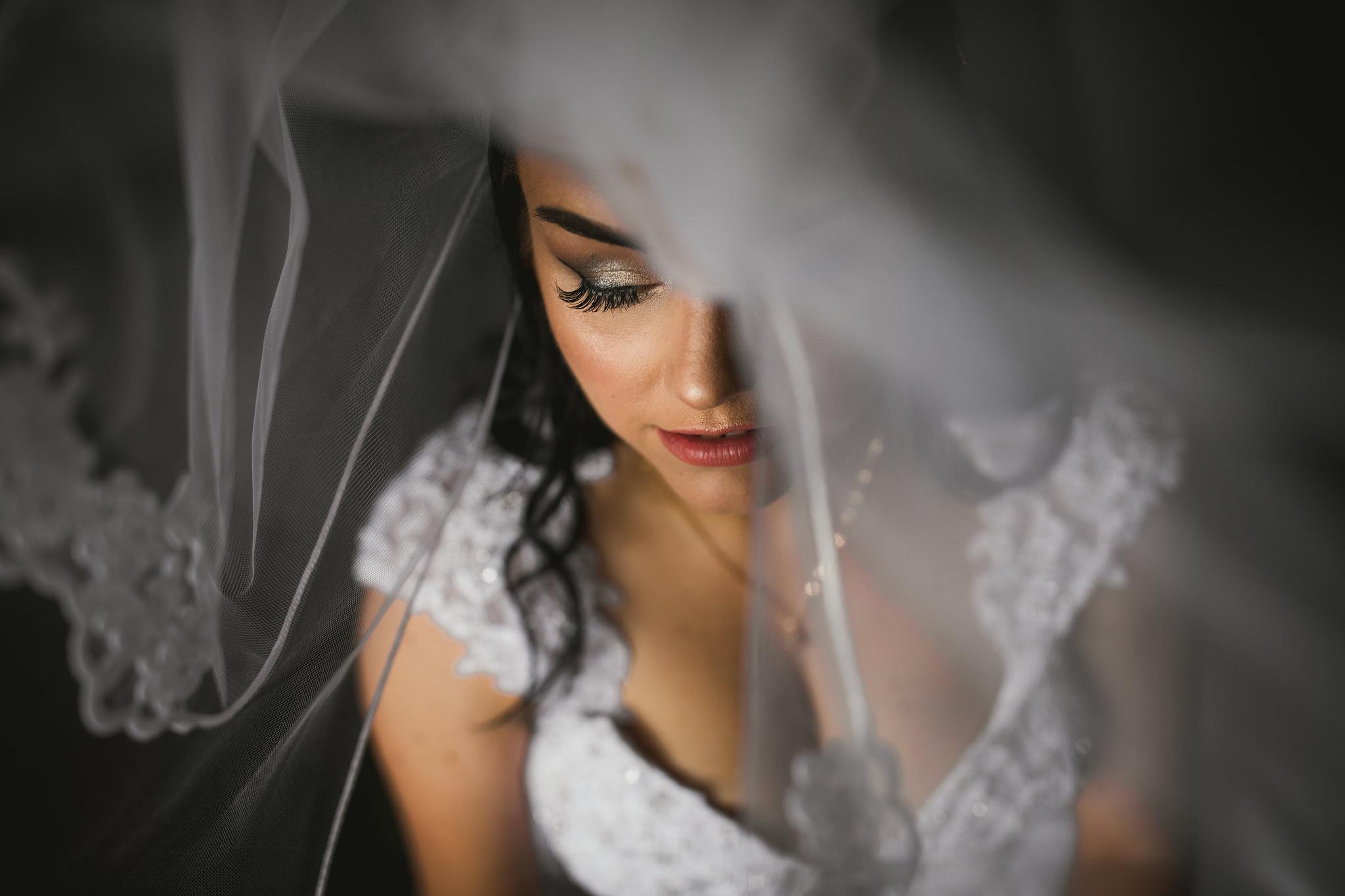 Kristen Adam Kindred Loft Whitby Wedding Photos 74 - Durham Wedding Photographer: Kindred Loft Wedding Photos