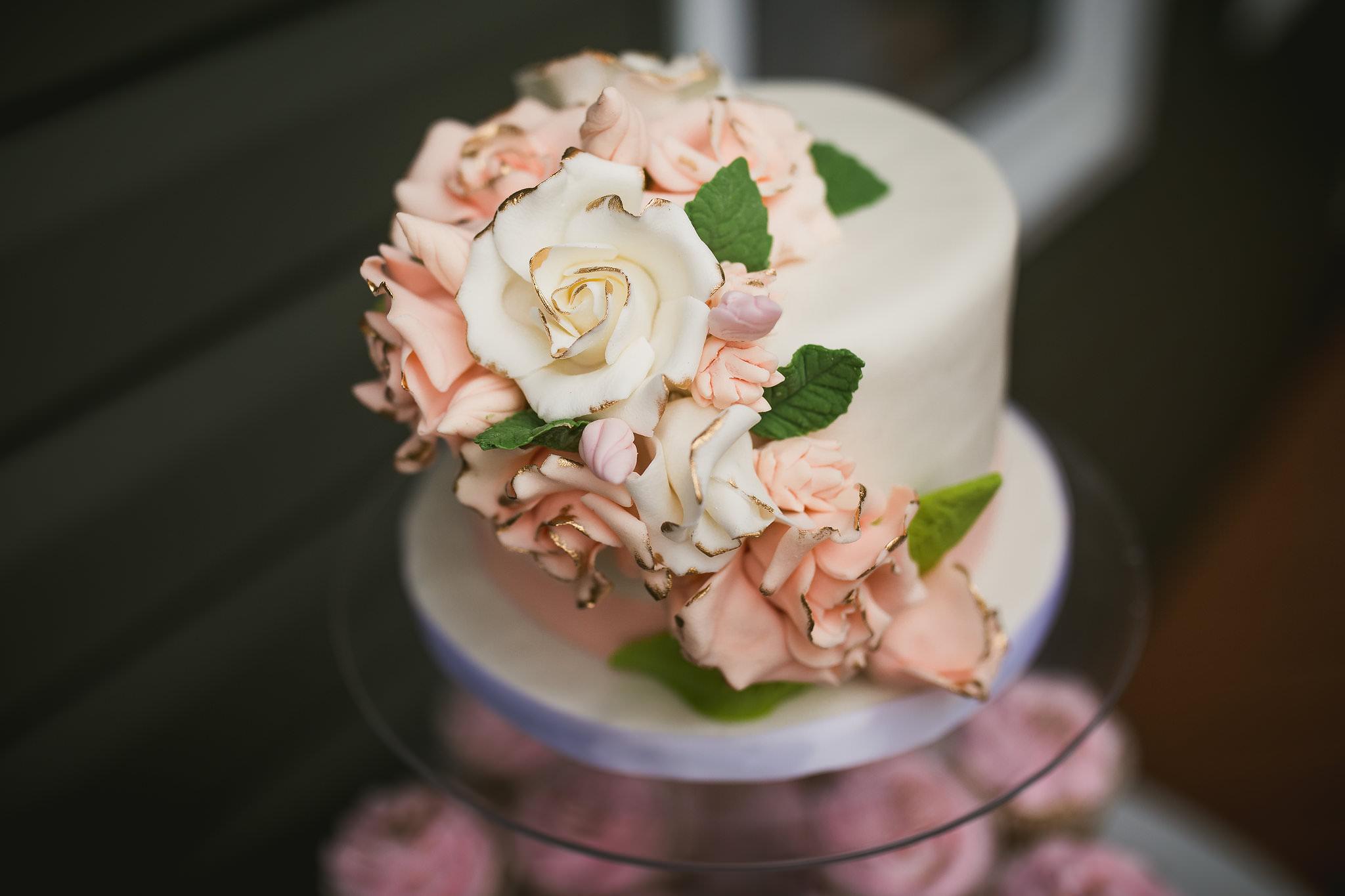 Kristen Adam Kindred Loft Whitby Wedding Photos 91 - Durham Wedding Photographer: Kindred Loft Wedding Photos