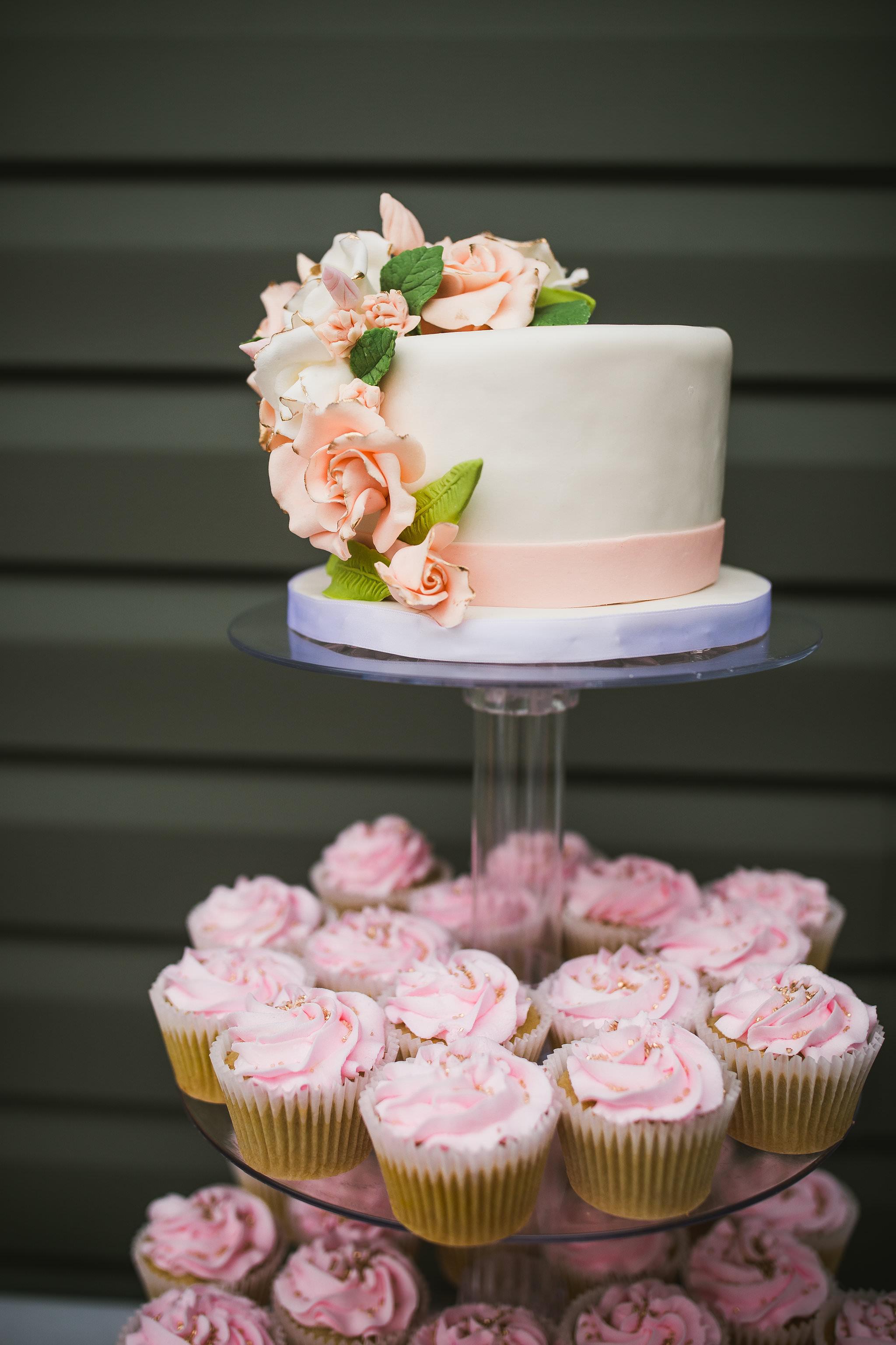 Kristen Adam Kindred Loft Whitby Wedding Photos 92 - Durham Wedding Photographer: Kindred Loft Wedding Photos