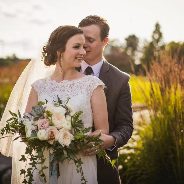 Ashley Rylan Deer Creek Wedding Photos 492 600x600 - Toronto Wedding Photographer Portfolio: Sarah