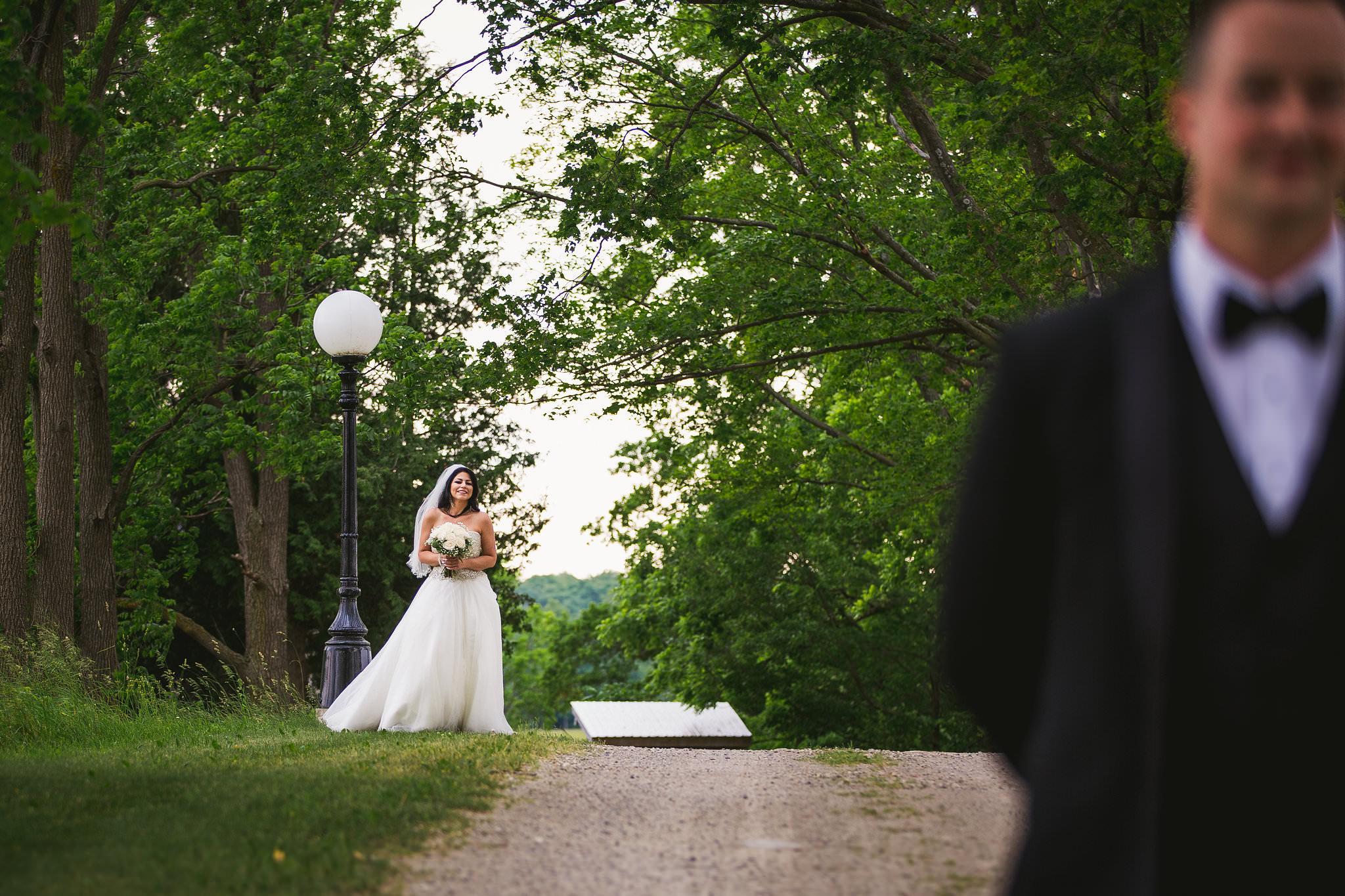 Marguerite Wayne Stoneacre Farm Puslinch Wedding Photos 206 - Stoneacre Farm Wedding